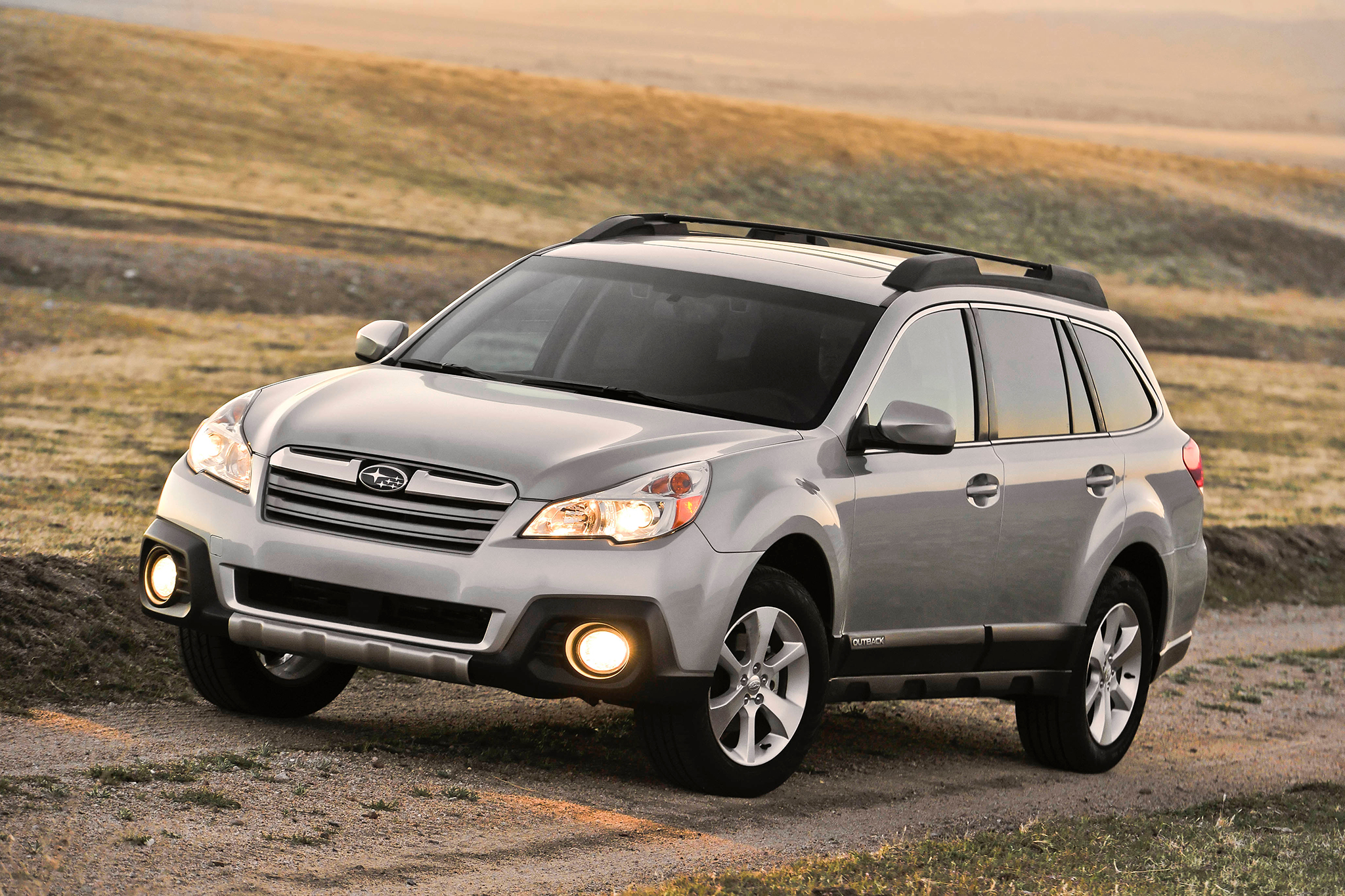 2013 Subaru Outback Photos Informations Articles Legacy Fuse Box Location 15