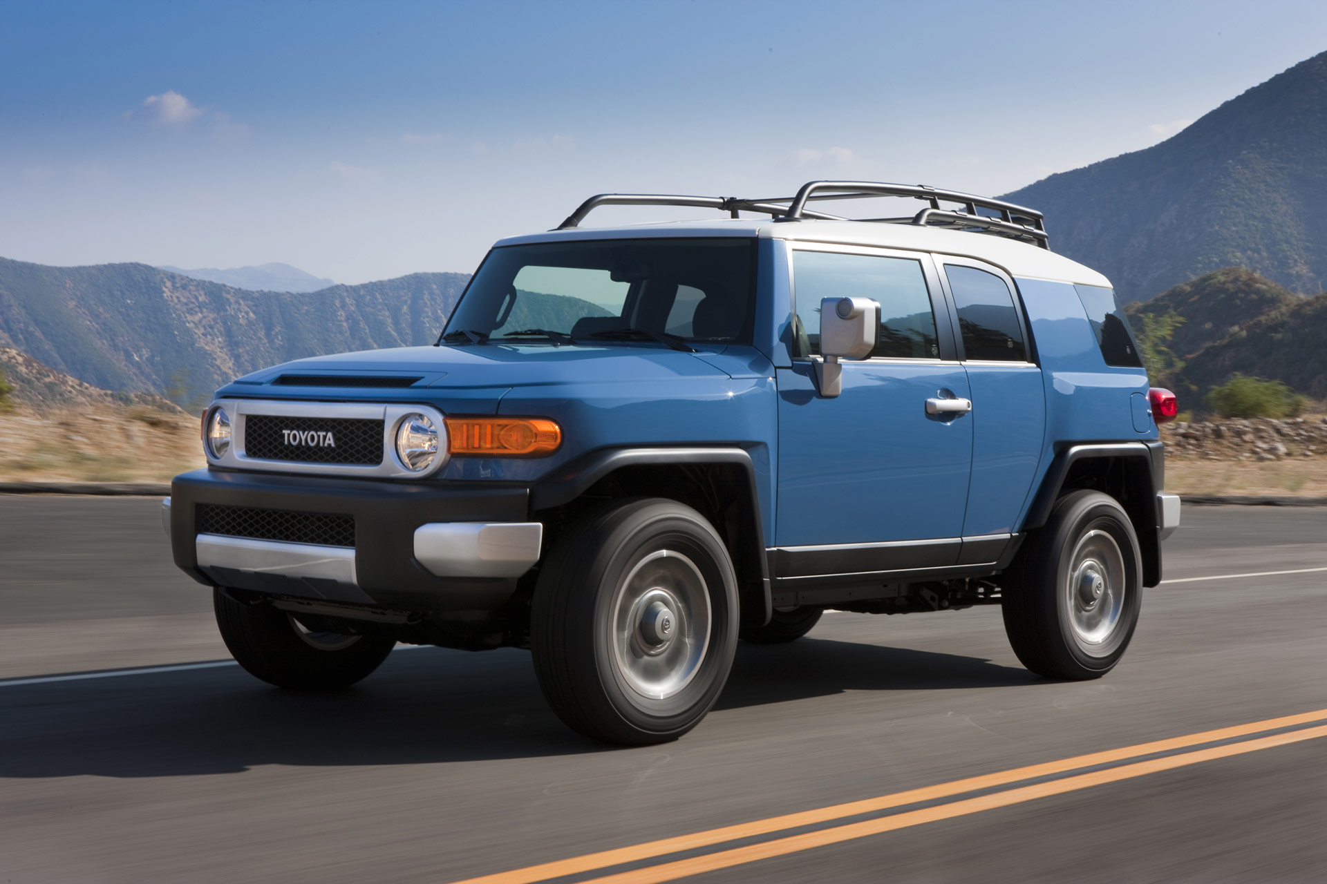 rumors hybrid highlander colors names changes toyota date suv release