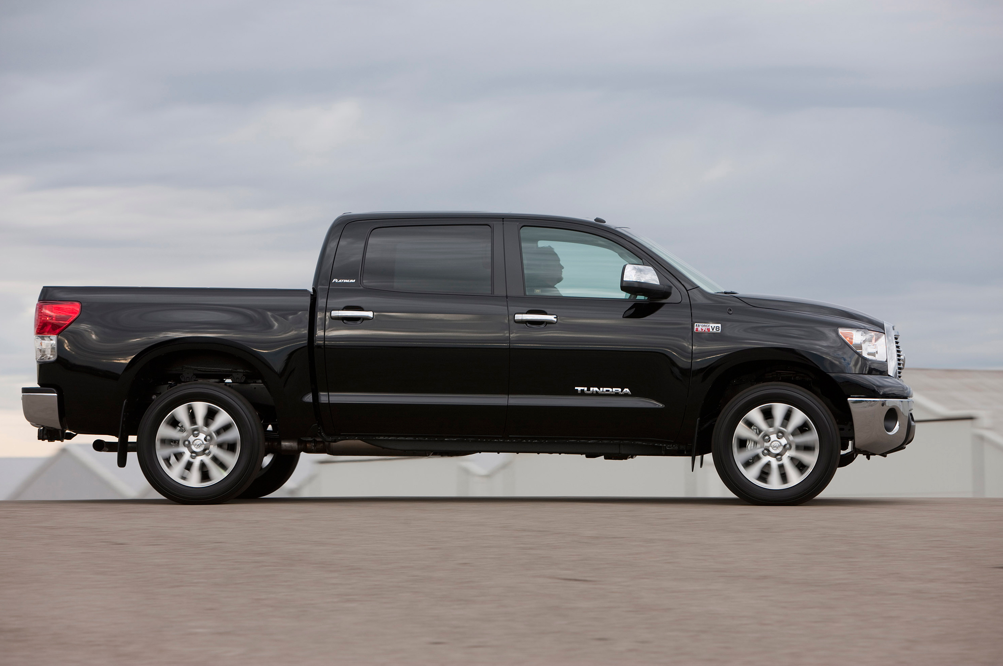 2013 Toyota Tundra s Informations Articles BestCarMag