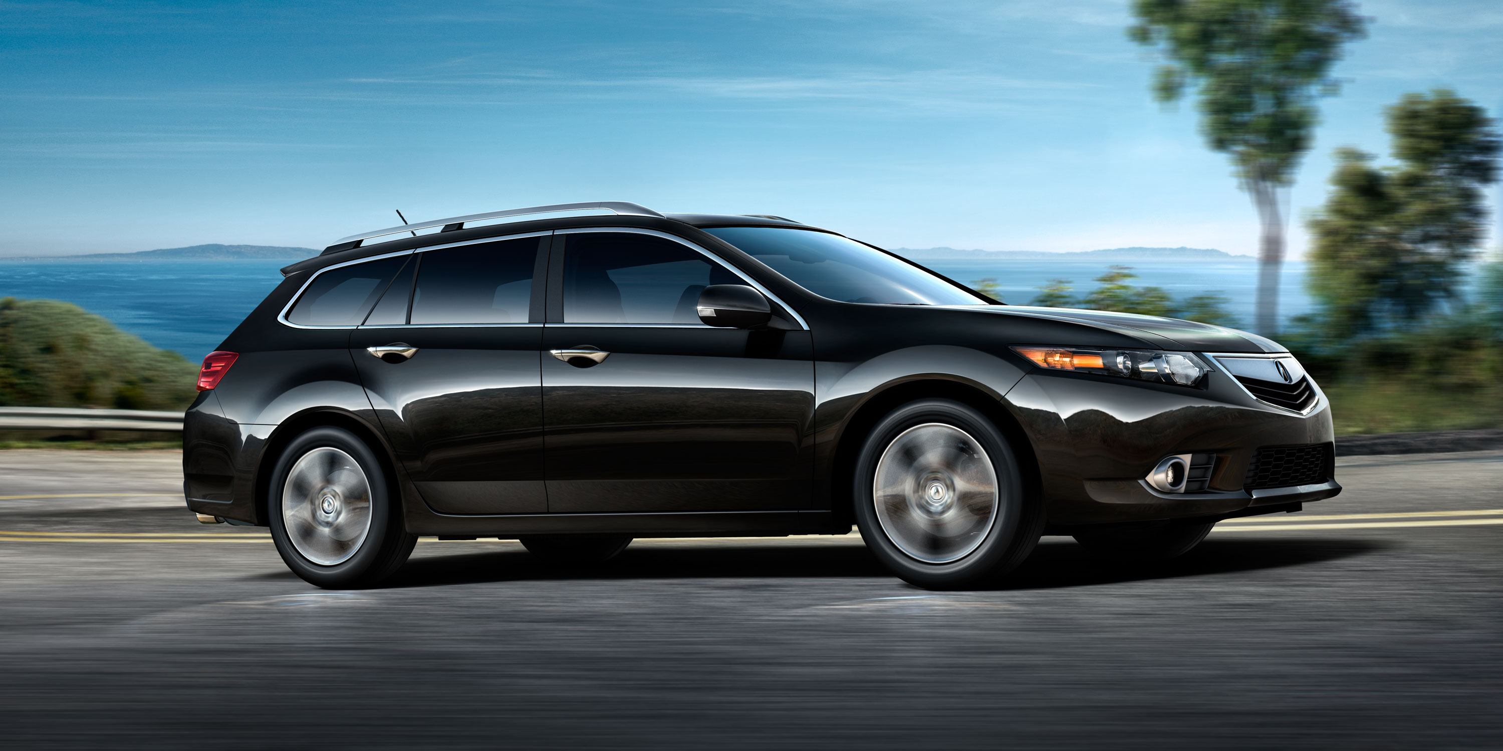 acura top cars for sale speed tsx