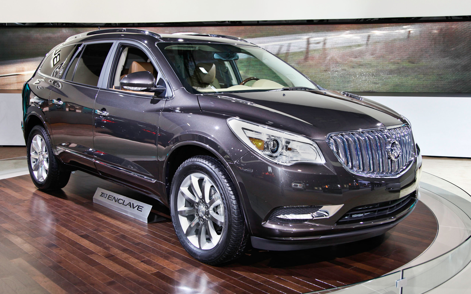 pin abbeyallenart and perfomance price buick enclave http com