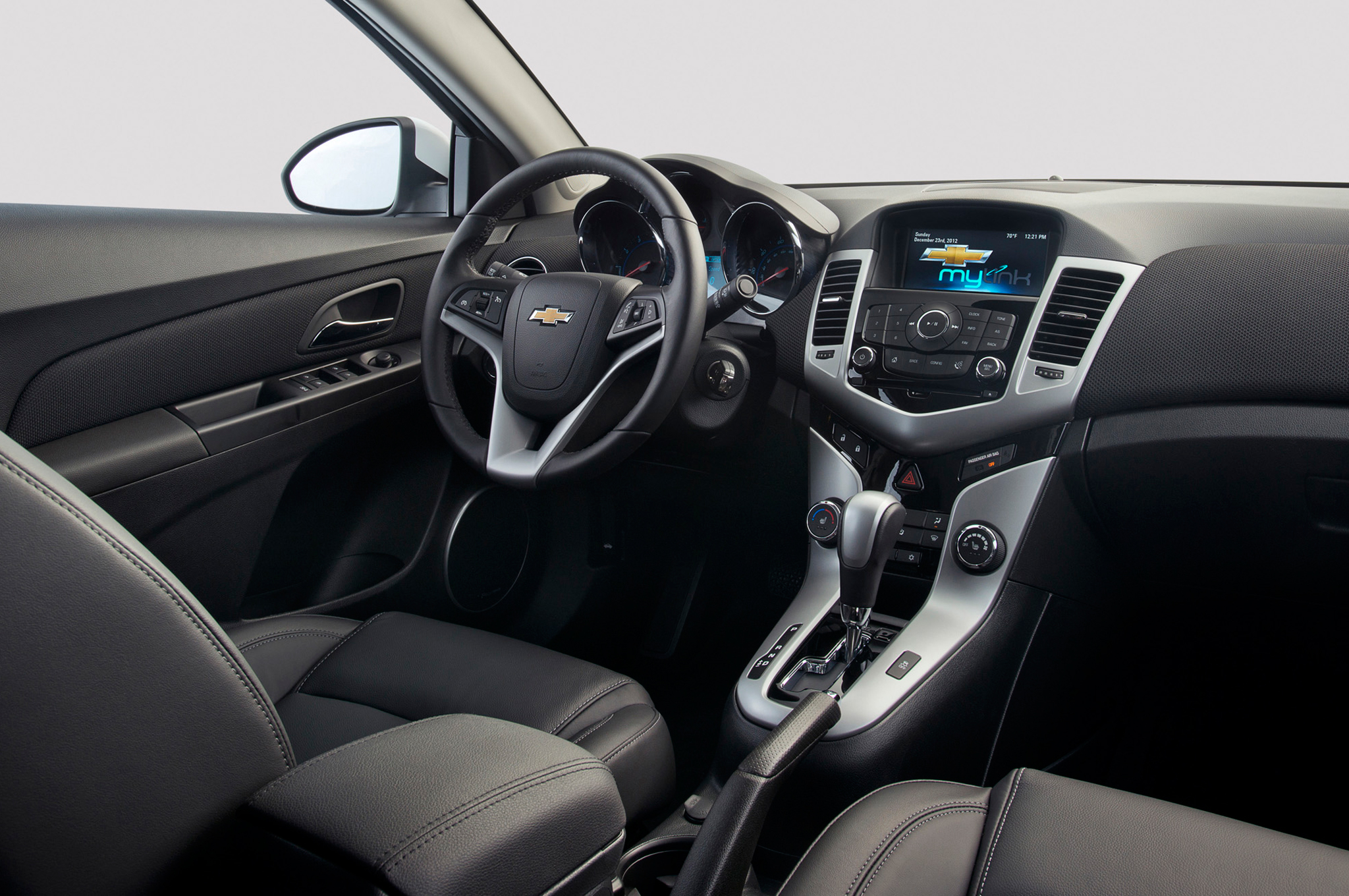 for ar msrp vehiclesearchresults vehicle paris photo cruze vehicles in owned chevrolet pre sale