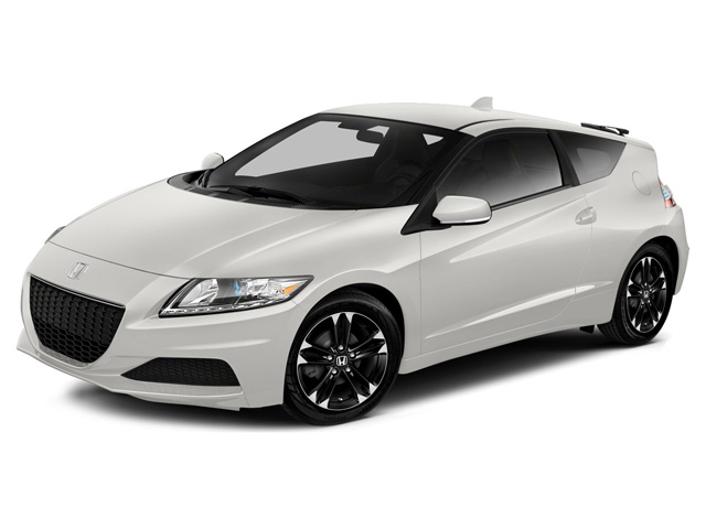 2014 honda cr z photos informations articles. Black Bedroom Furniture Sets. Home Design Ideas