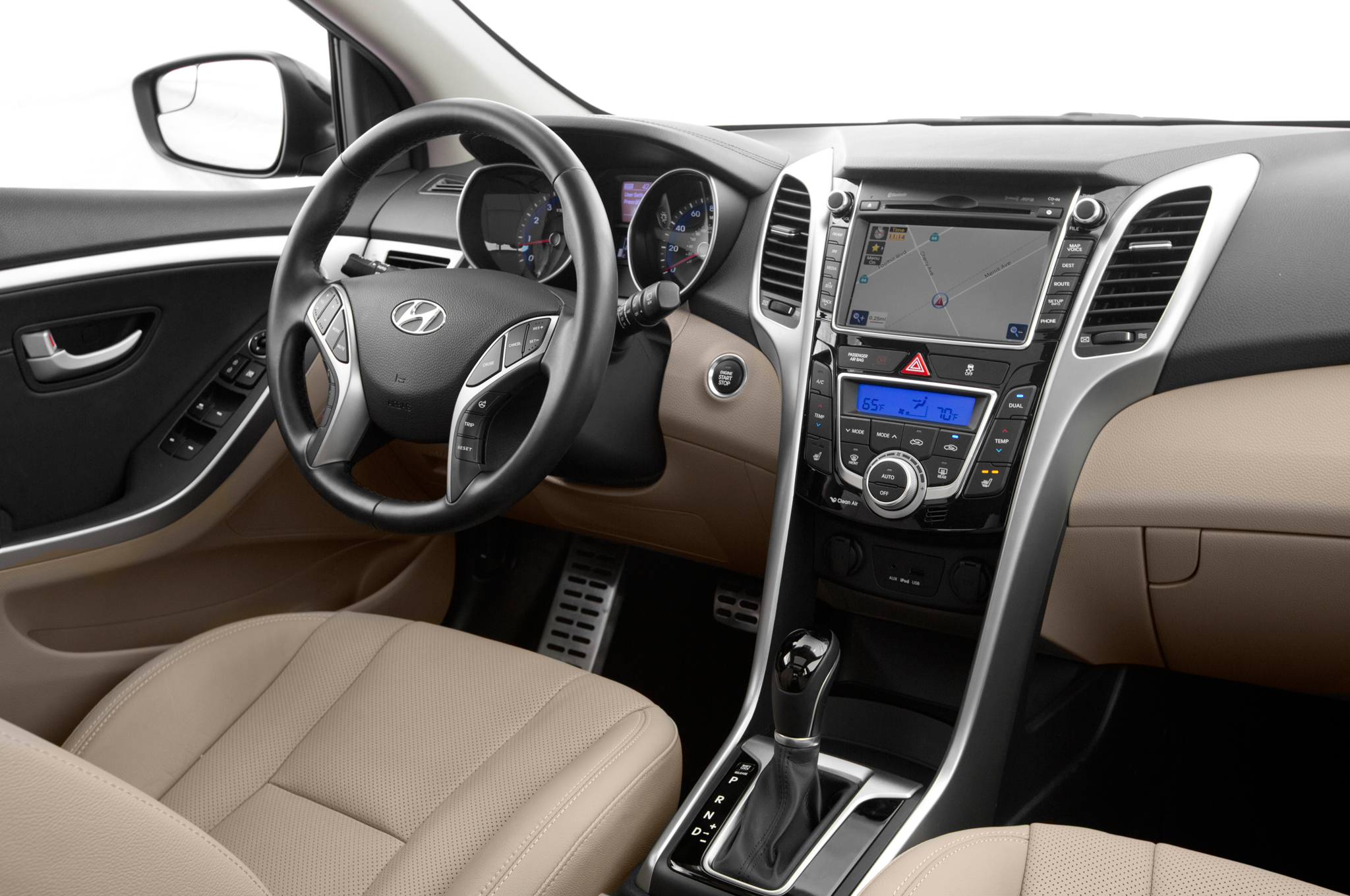 elantra interior autousagee used photo usagee ca vehicule hyundai sale en for