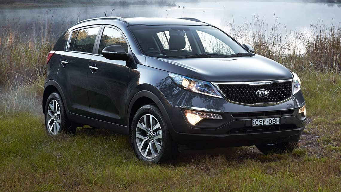 kia sportage in for sale manual diesel silver used meath mpv