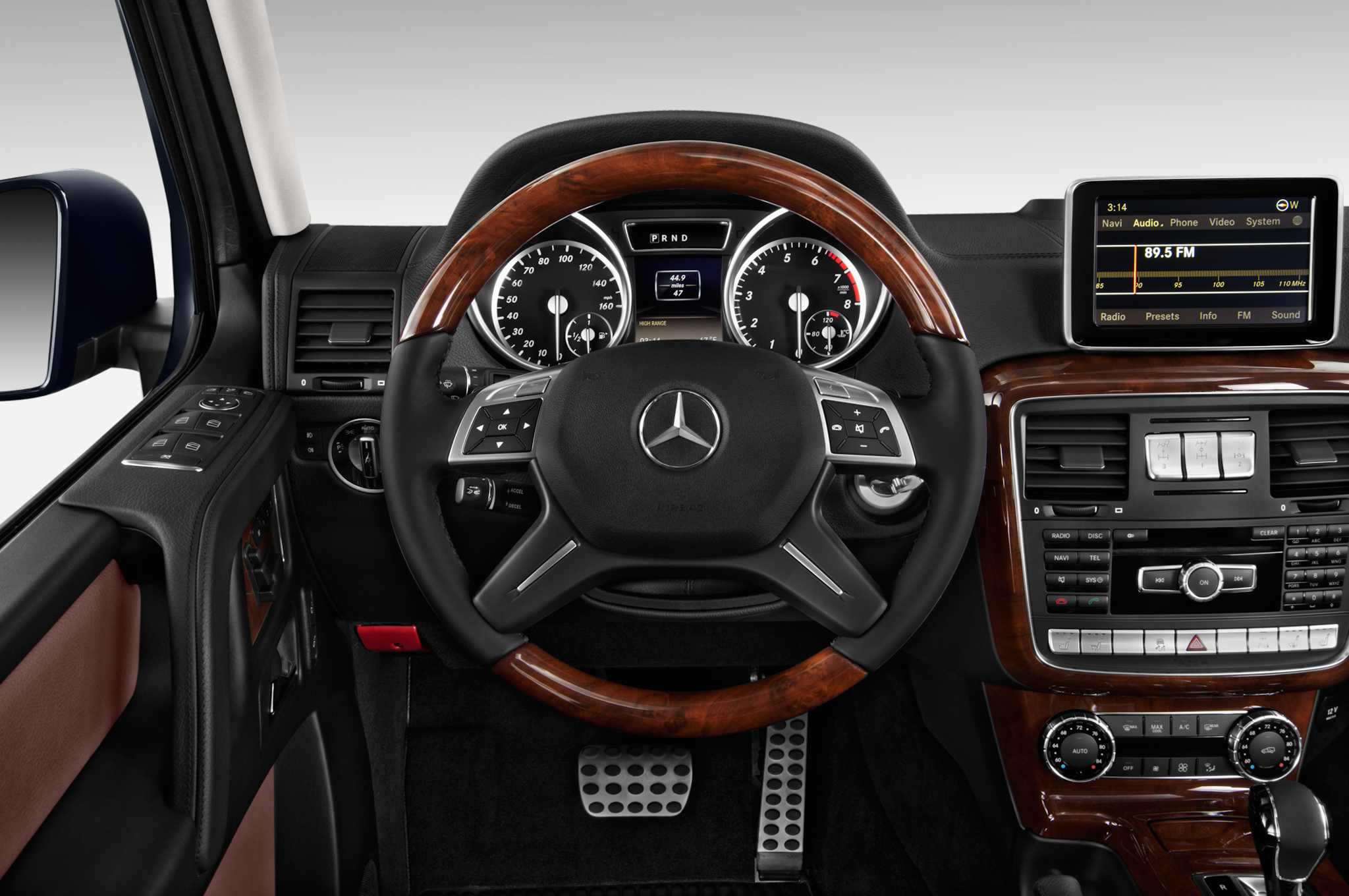 2014 mercedes benz g class photos informations articles bestcarmag. Cars Review. Best American Auto & Cars Review