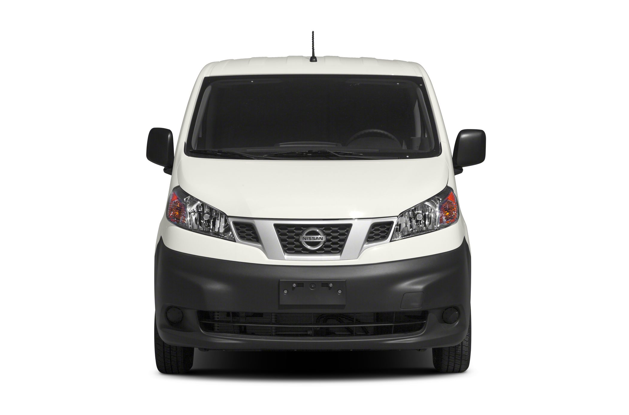 2014 nissan nv200 photos informations articles. Black Bedroom Furniture Sets. Home Design Ideas