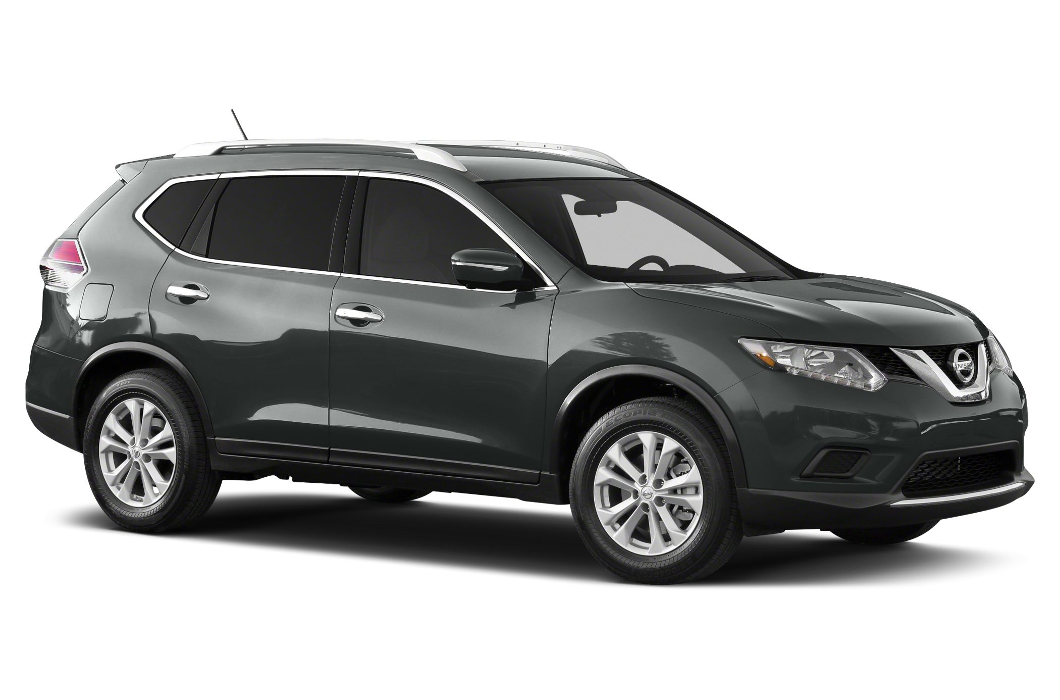drive blog sv first nissan rogue dsc speed six