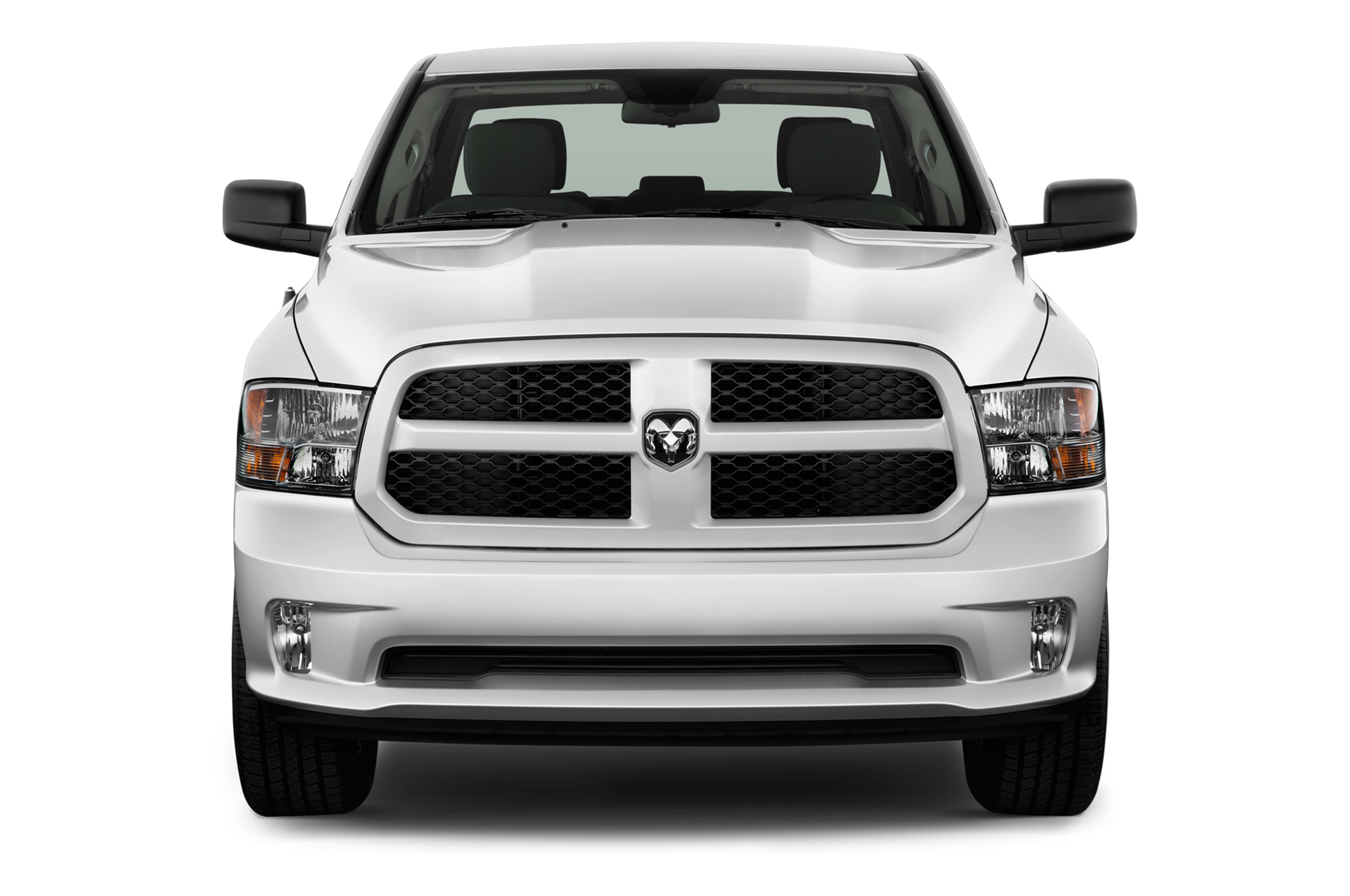 first prevnext motor ecodiesel truck ram reviews test trend side dodge
