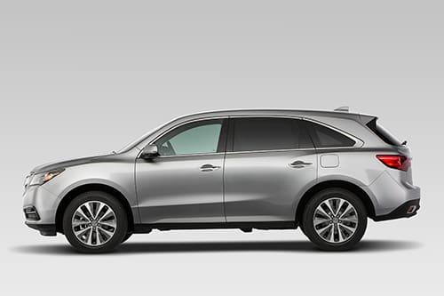 greenwich in tech pkg for suv at mdx used sale htm acura