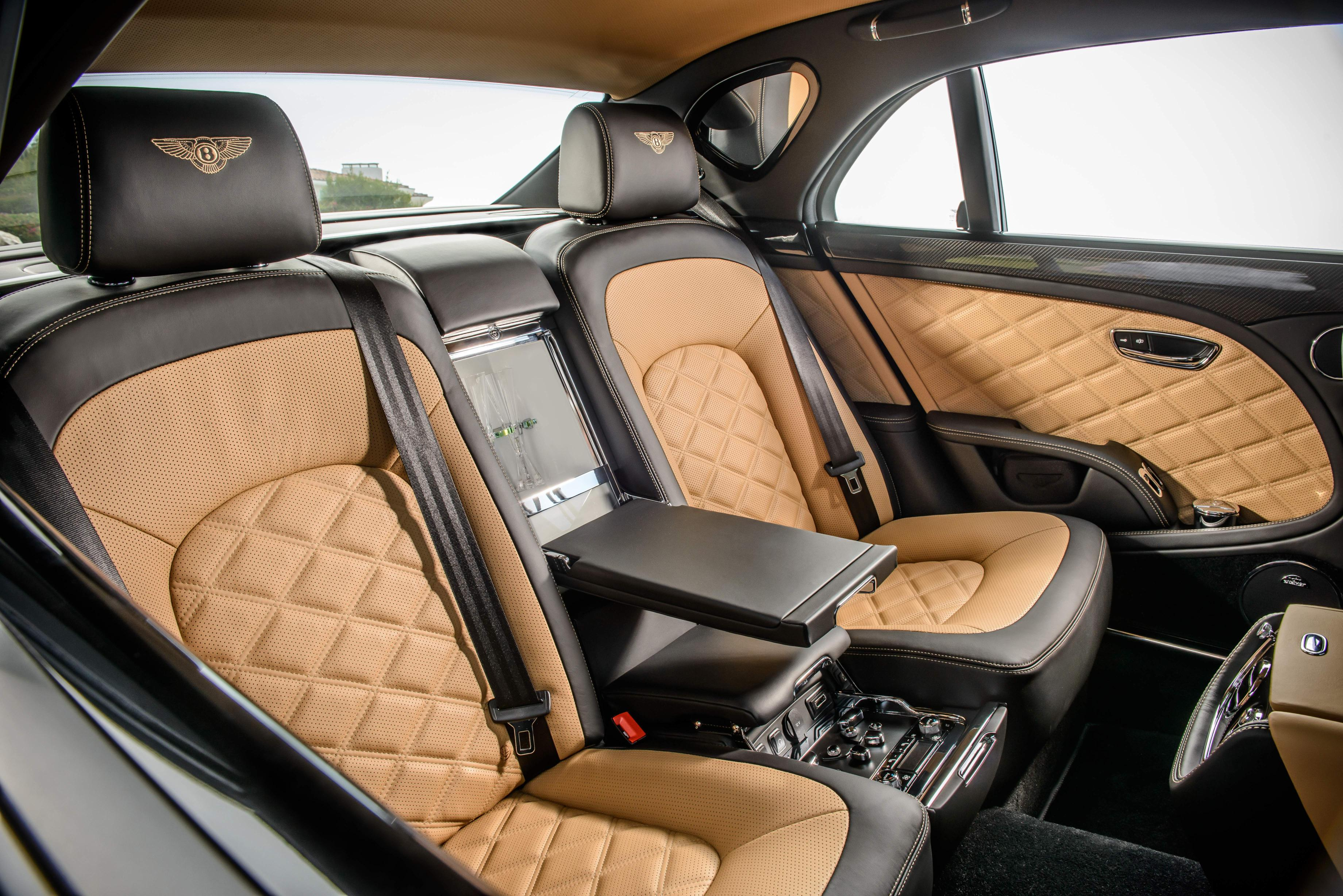models for bentley with production prices modifications years and all