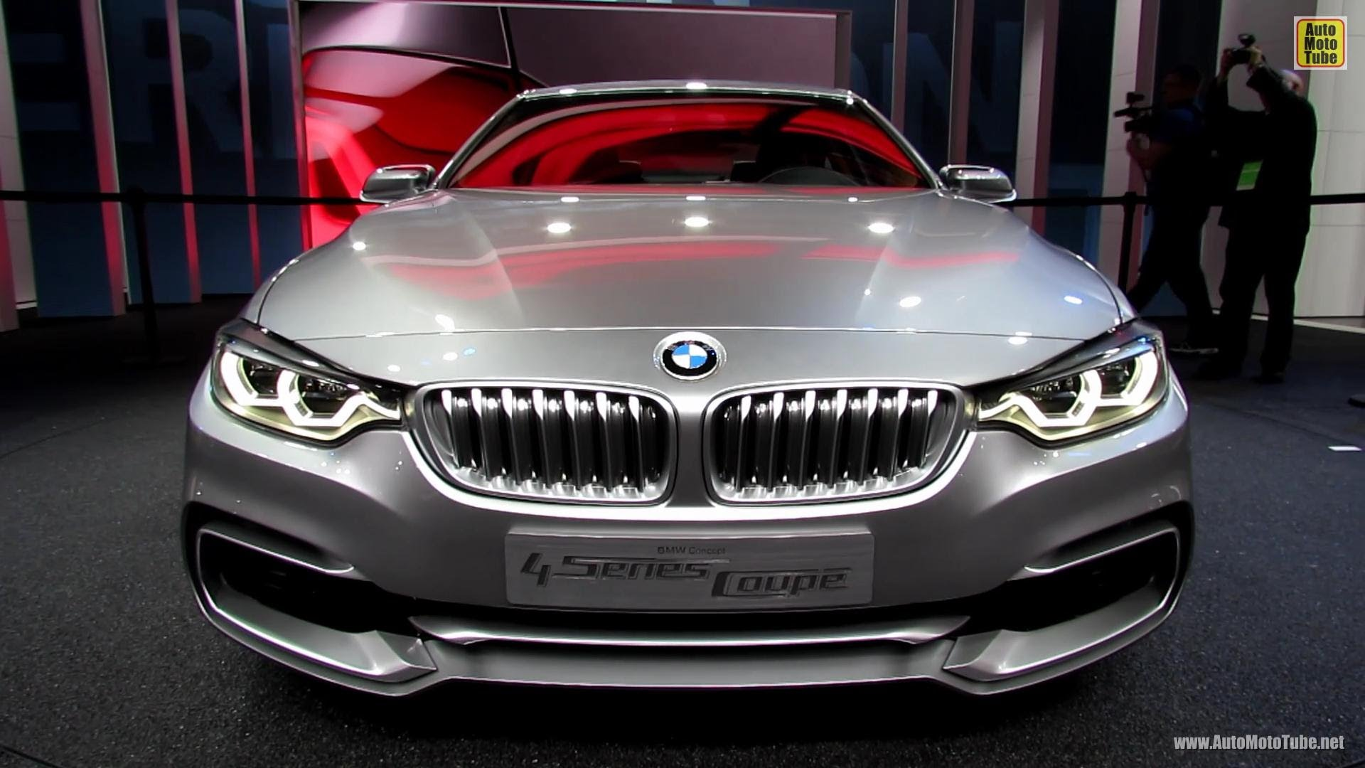 2015 bmw 7 series photos informations articles. Black Bedroom Furniture Sets. Home Design Ideas