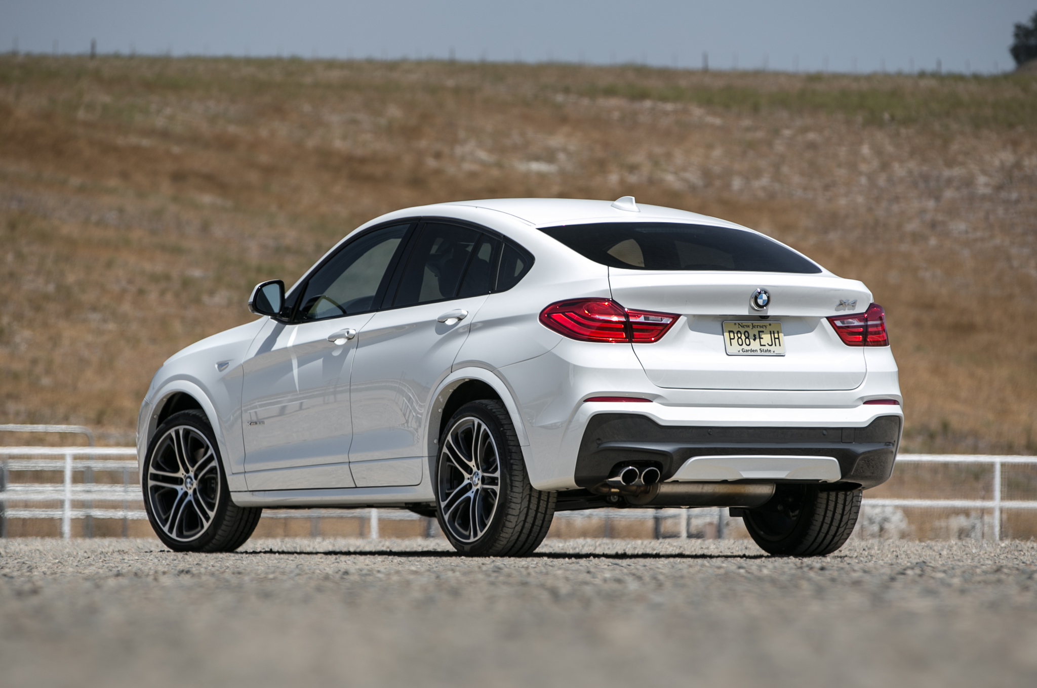 price overview pictures car types sport series bmw m all pic cargurus