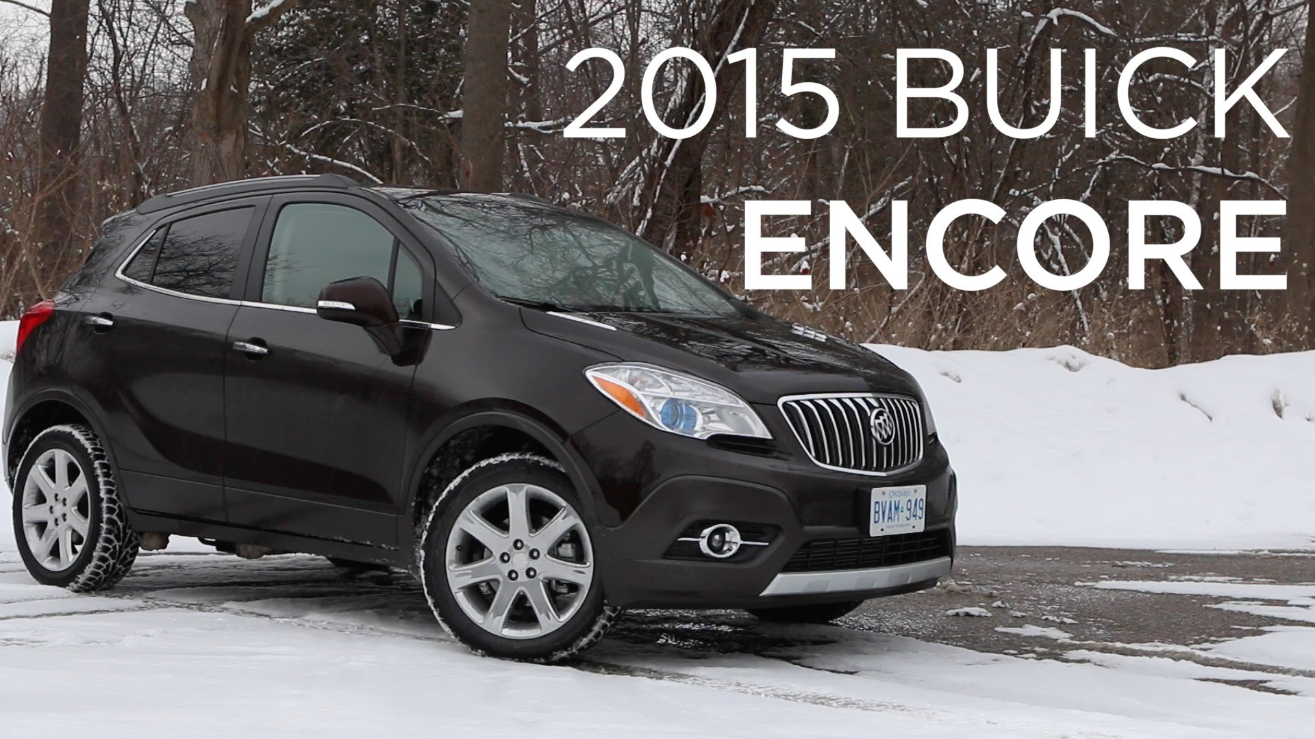 be crossover where american available efficient buick com most will hustoncadillacbuickgmc is encore made the fuel pin