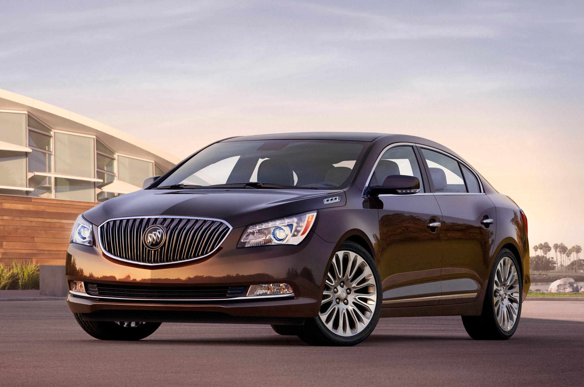 money shades buick lacrosse soaks of review sangria auto up story