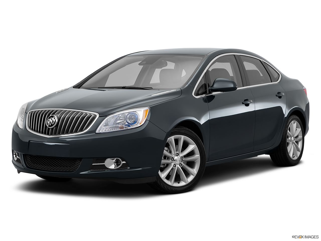 2015 buick verano photos informations articles. Black Bedroom Furniture Sets. Home Design Ideas