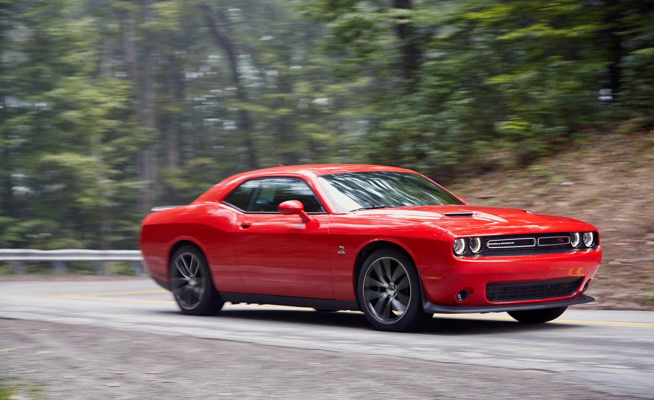 hellcat for mile on listing challenger srt sale img dodge bat speed