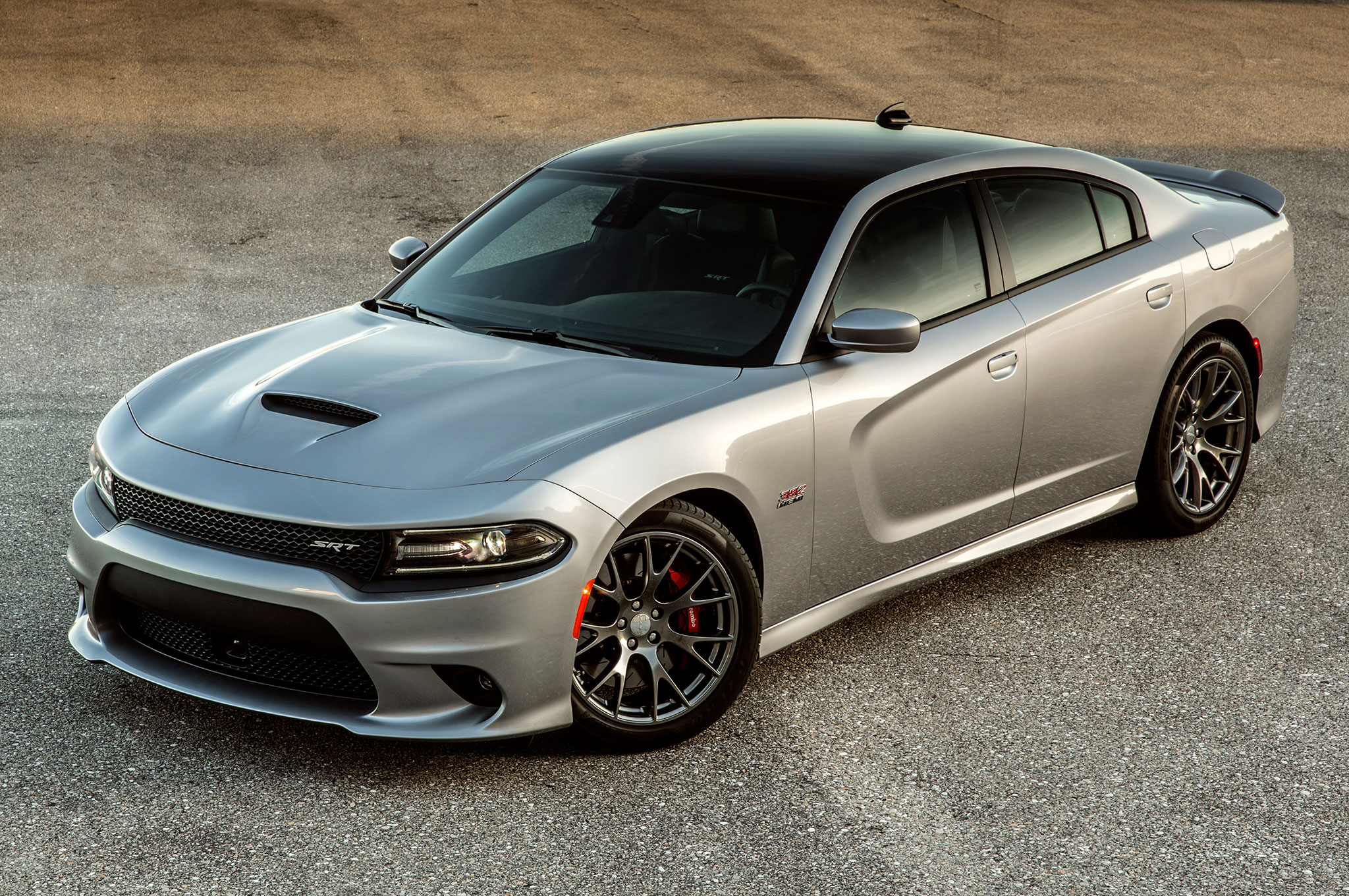 boys an charger get style bad dodge sale the police sedans package even for badder toy body