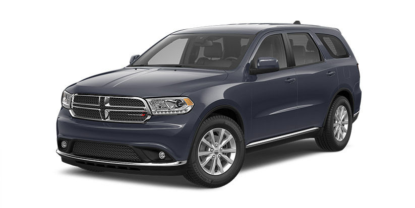 dodge fort haims used lauderdale durango at miami hollywood serving iid sxt detail motors fl