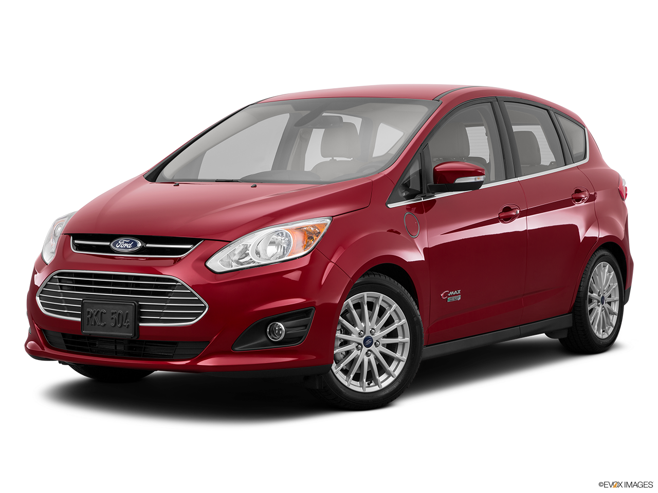 2015 ford c max energi photos informations articles. Black Bedroom Furniture Sets. Home Design Ideas