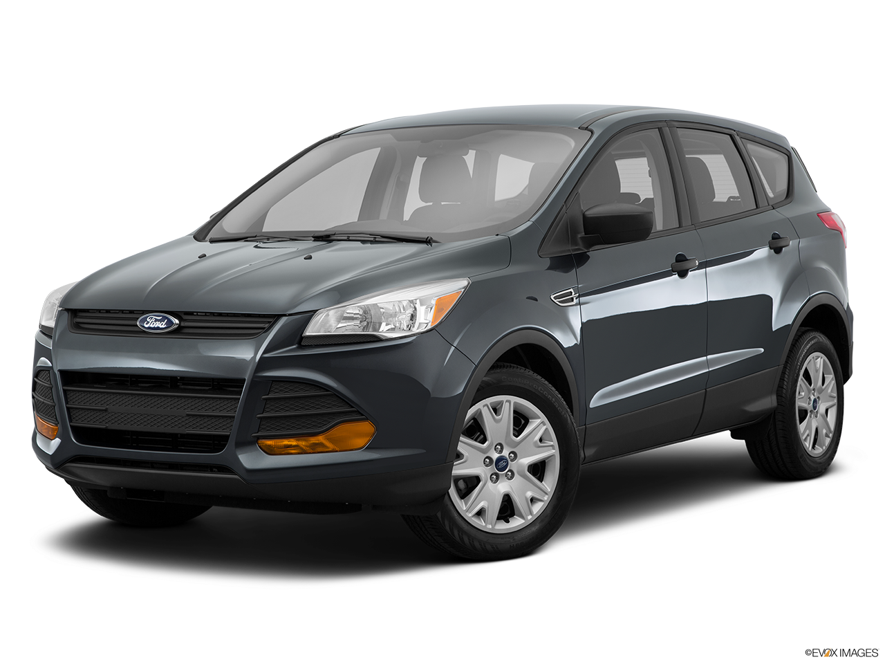 2015 ford escape photos informations articles. Black Bedroom Furniture Sets. Home Design Ideas