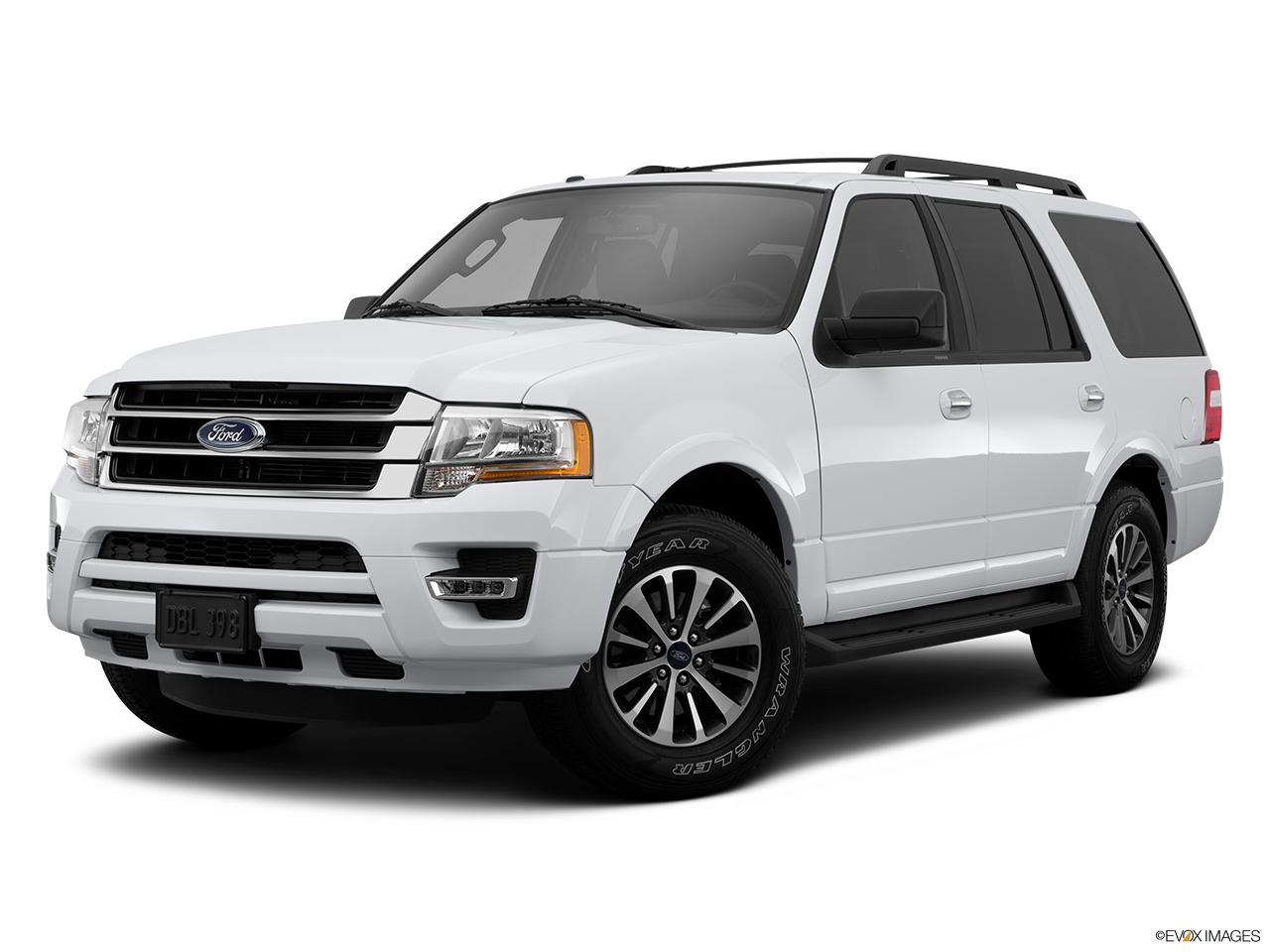 2015 Ford Expedition #17