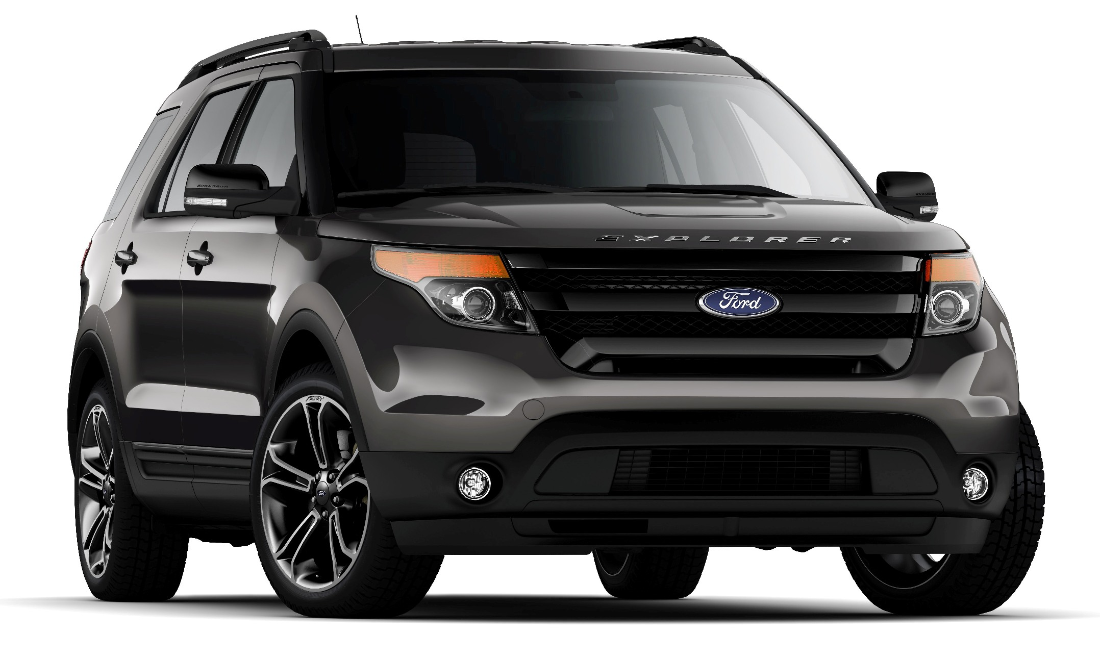 2015 ford explorer photos informations articles. Black Bedroom Furniture Sets. Home Design Ideas