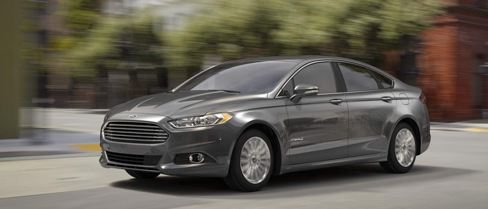 2015 ford fusion hybrid photos informations articles. Black Bedroom Furniture Sets. Home Design Ideas