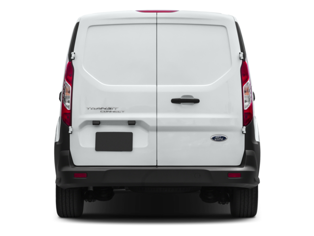 2015 Ford Transit Connect #18