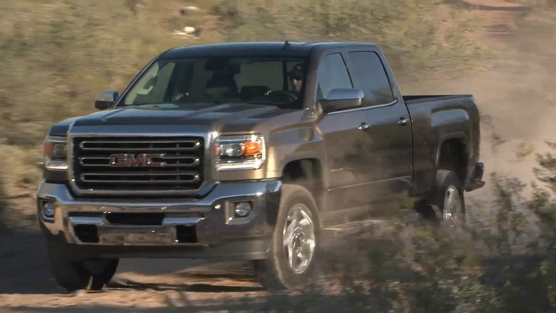 gmc features bolt shows sierra off lock prevnext denali