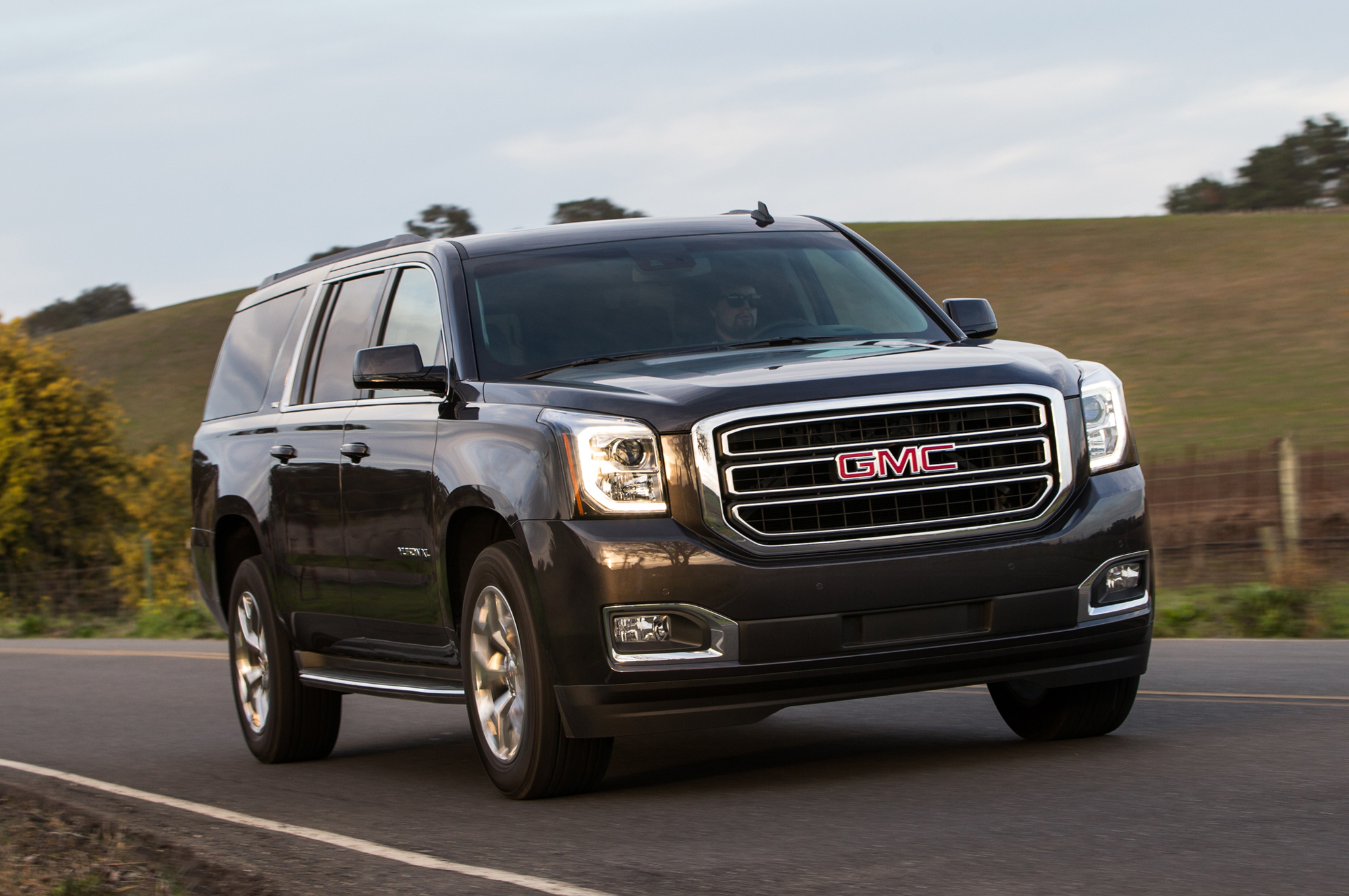 gmc chicago yukon used sale near stock slt for c htm l il