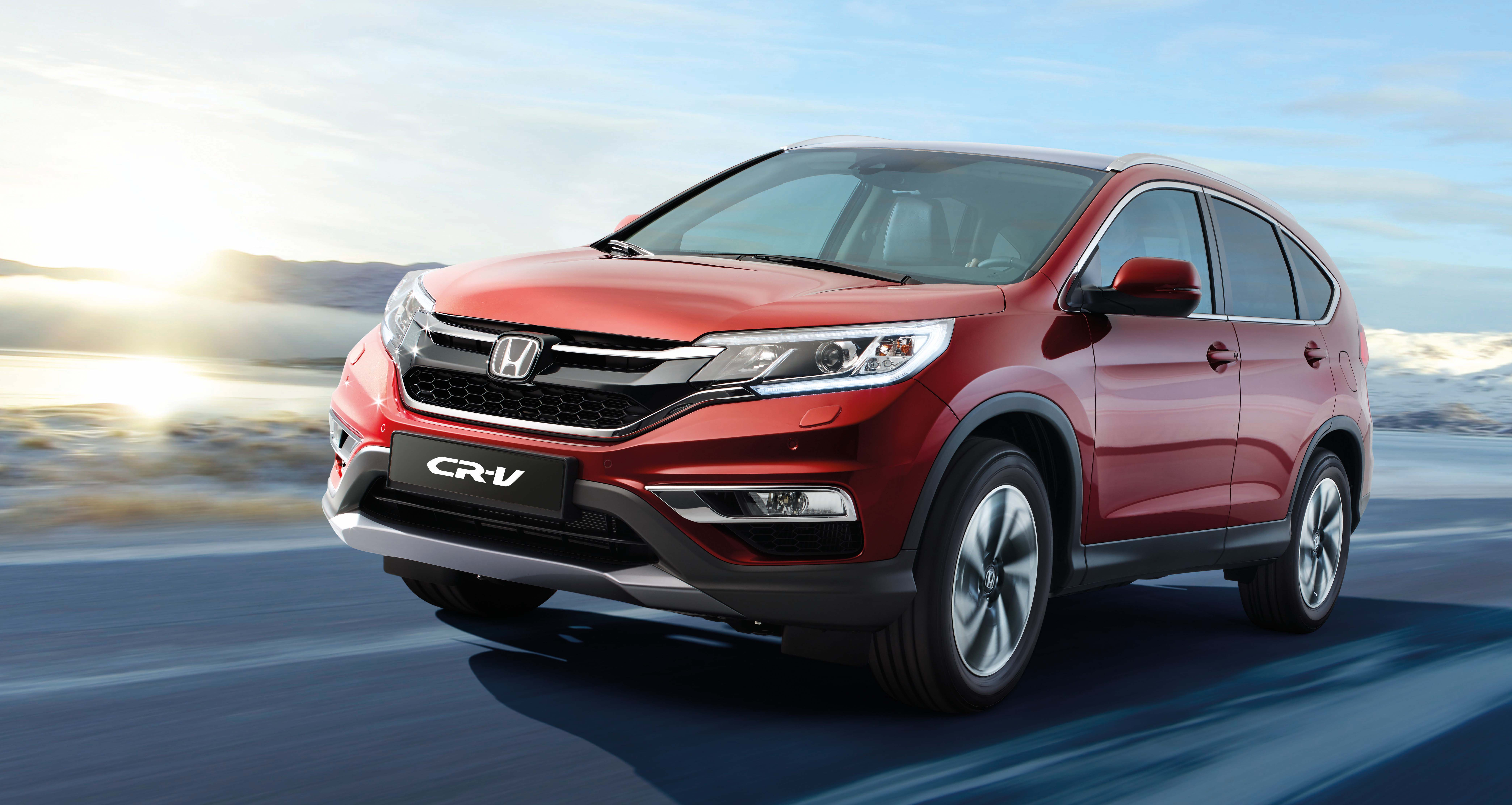 cr honda cars pictures information auto crv iii v and specs