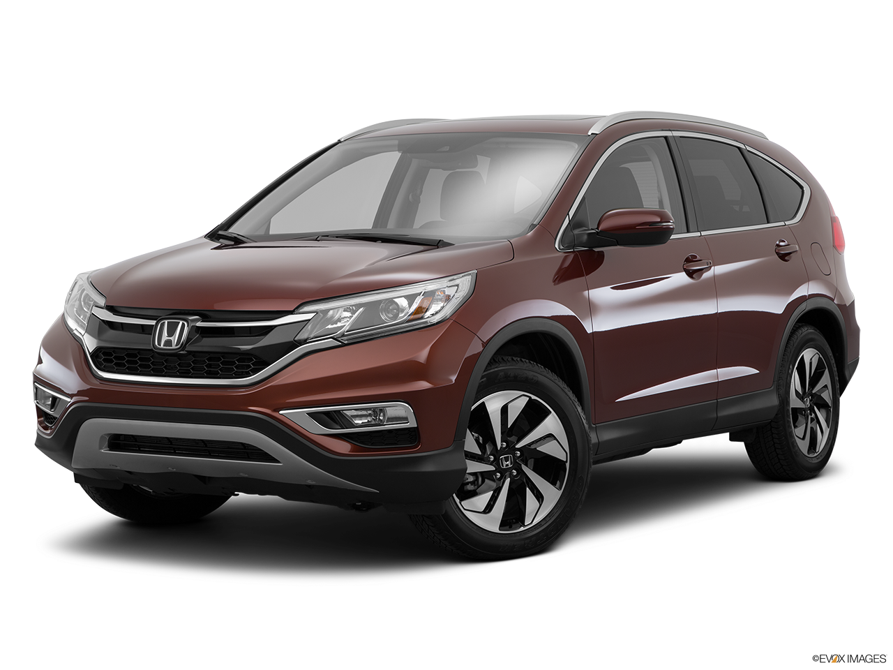 2015 honda cr v photos informations articles. Black Bedroom Furniture Sets. Home Design Ideas