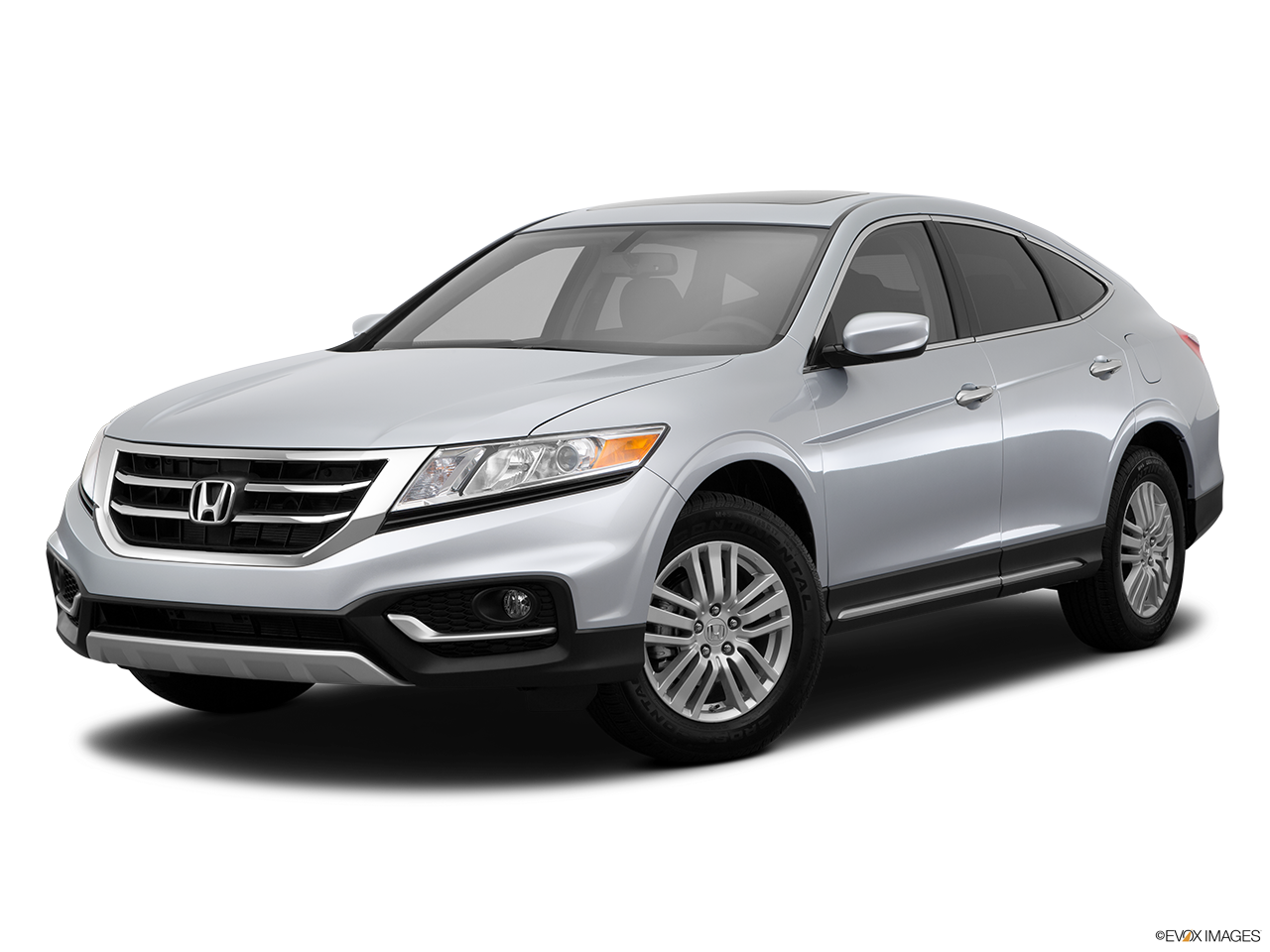 2015 honda crosstour photos informations articles. Black Bedroom Furniture Sets. Home Design Ideas