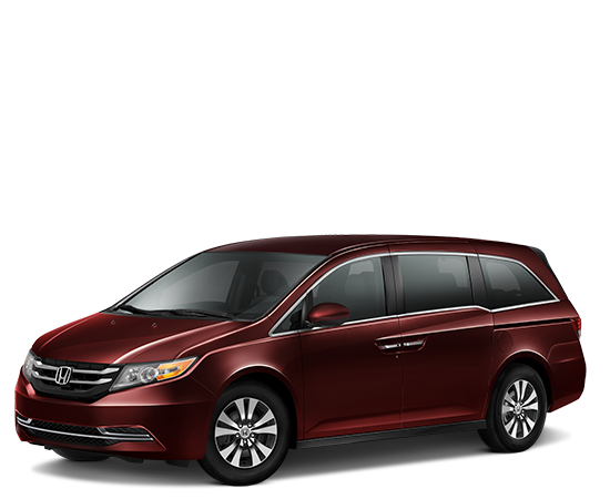 2015 honda odyssey photos informations articles. Black Bedroom Furniture Sets. Home Design Ideas