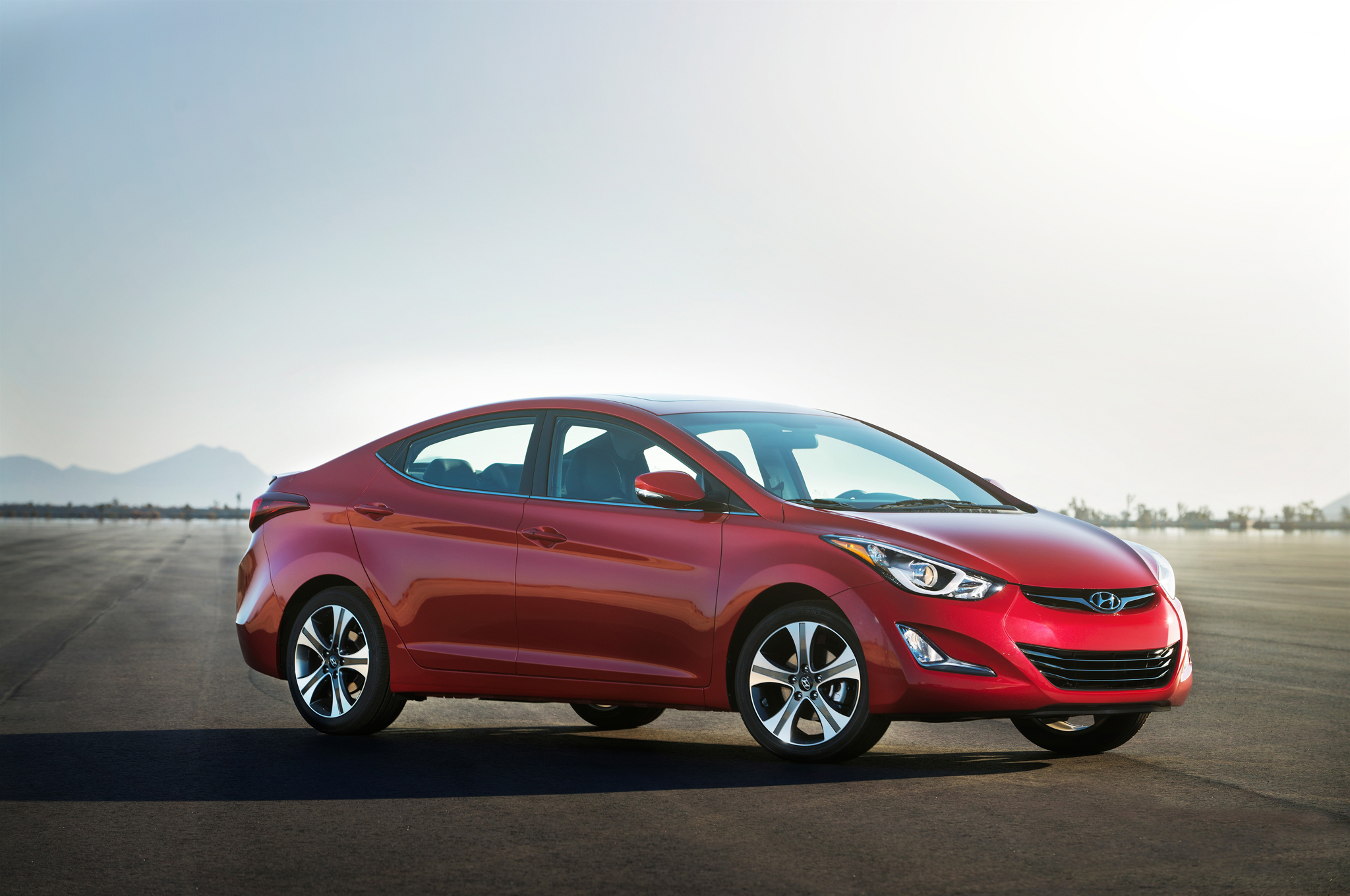 pedal elantra elantras sport pad hyundai for stopper brake news pads recalls deteriorating over