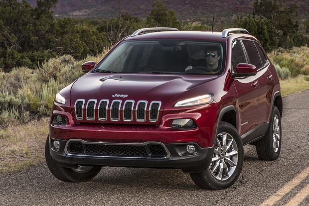 chrysler dodge nassau inwood county shore cherokee limited used ram in south jeep queens brooklyn ny