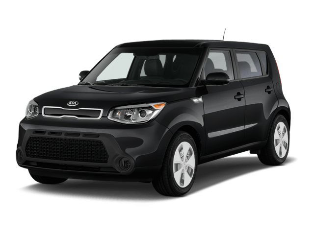 2015 kia soul photos informations articles. Black Bedroom Furniture Sets. Home Design Ideas