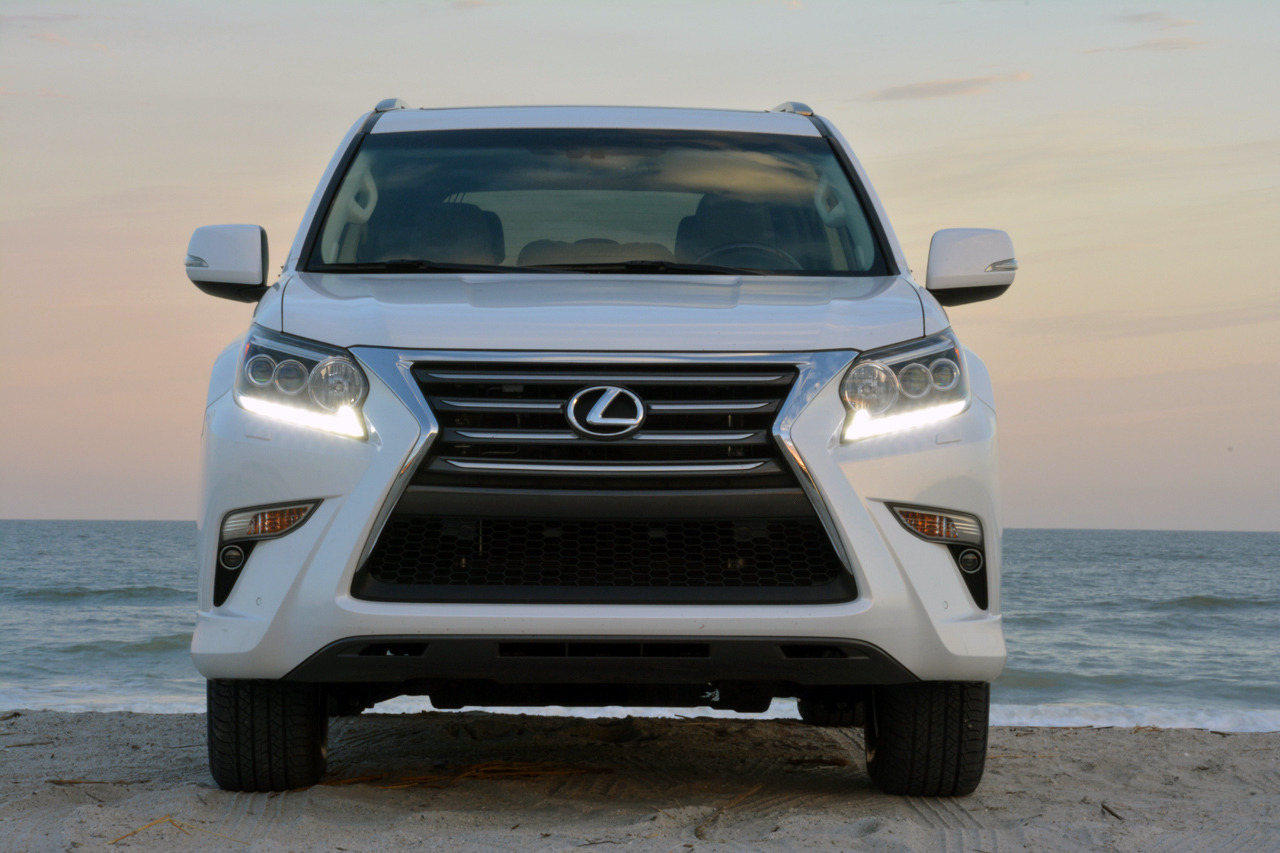 pricing used img gx suv edmunds sale lexus for