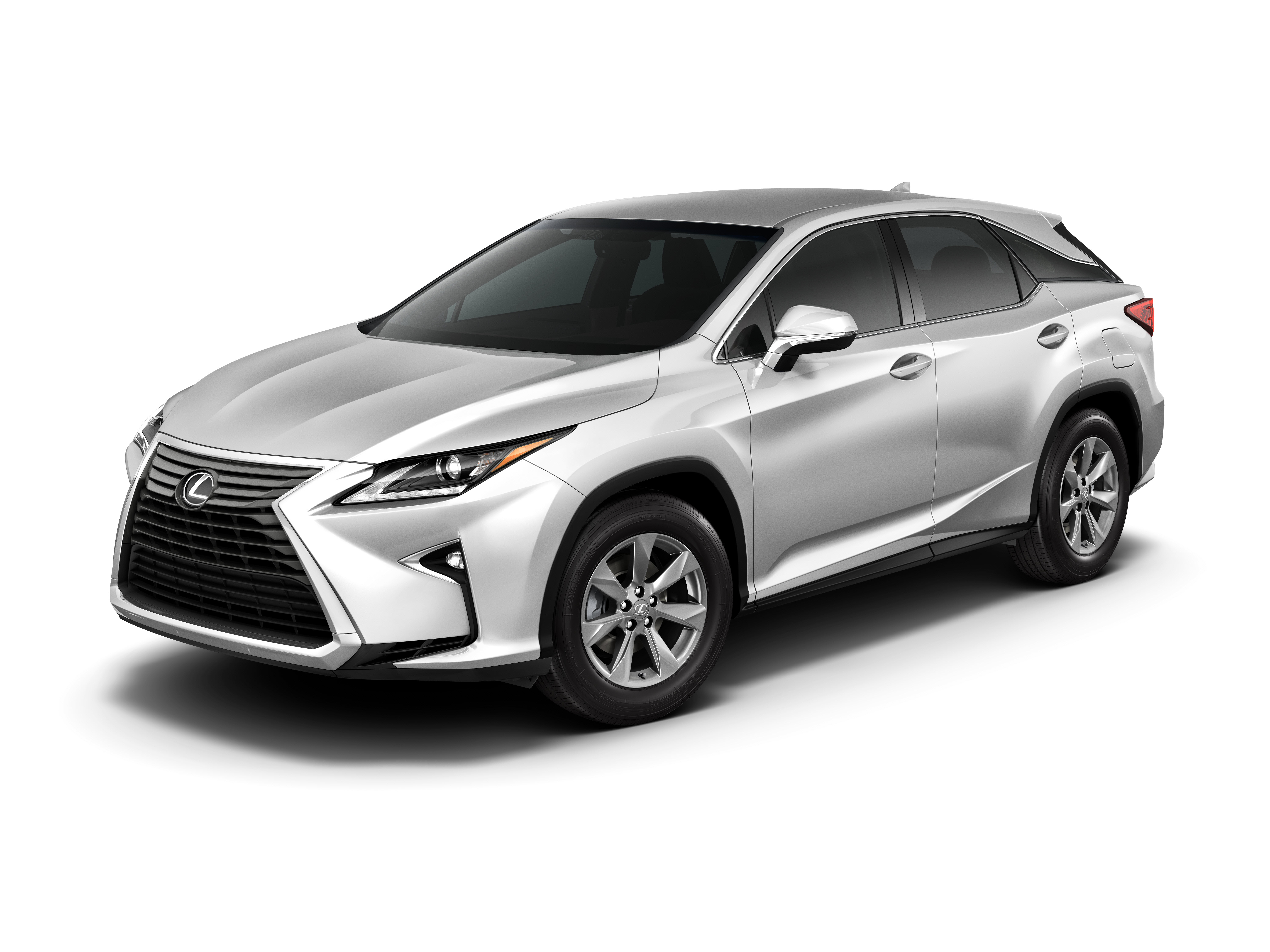 of awesome leaked lovely excellent rx redesign cars lexus