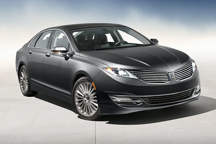 them mkz notices cars orig pcworld article the pothole lincoln barely what