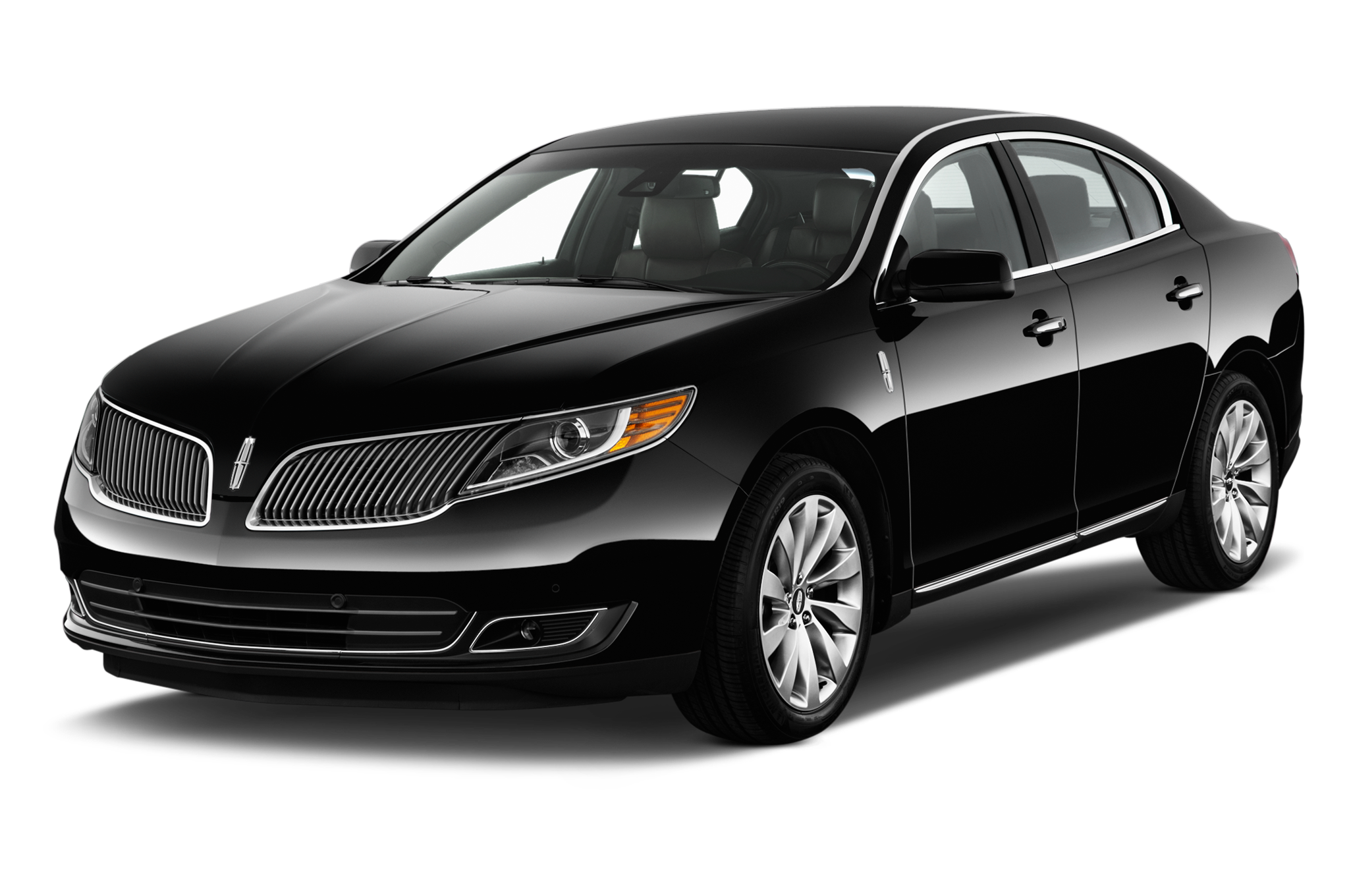mkz image download lincoln modelyear