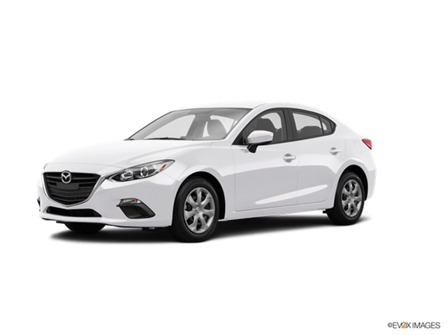 2015 mazda 3 photos informations articles. Black Bedroom Furniture Sets. Home Design Ideas