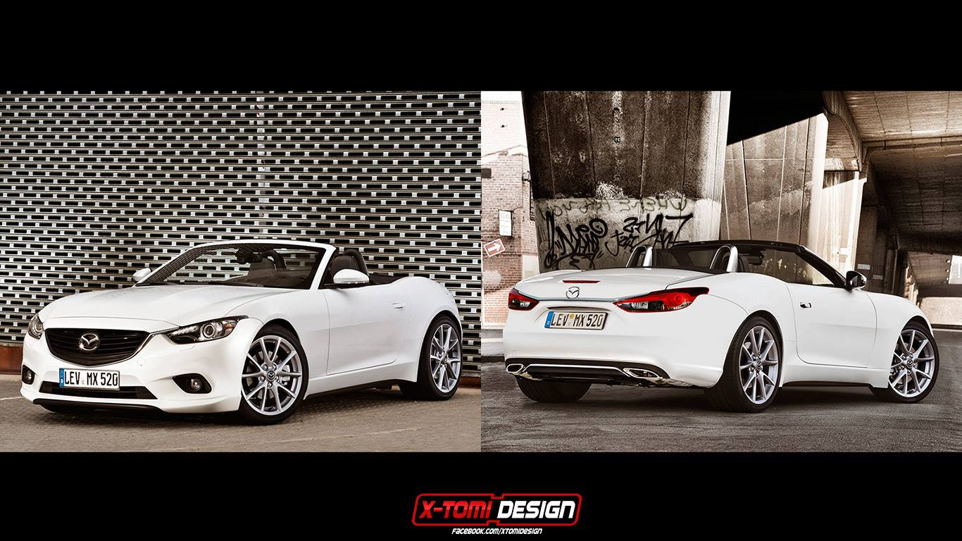 2015 mazda mx 5 miata photos informations articles. Black Bedroom Furniture Sets. Home Design Ideas