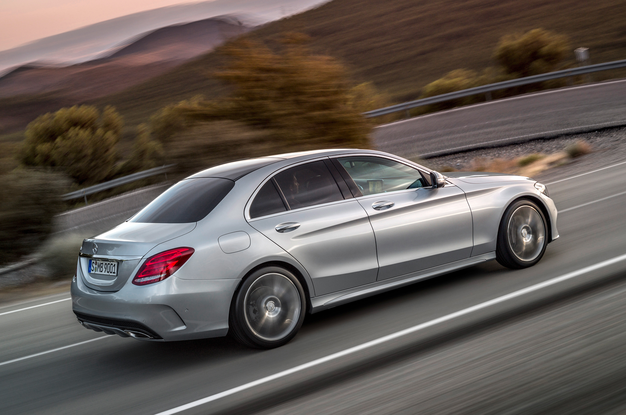 sport c sales auto cars payless benz used mercedes class at