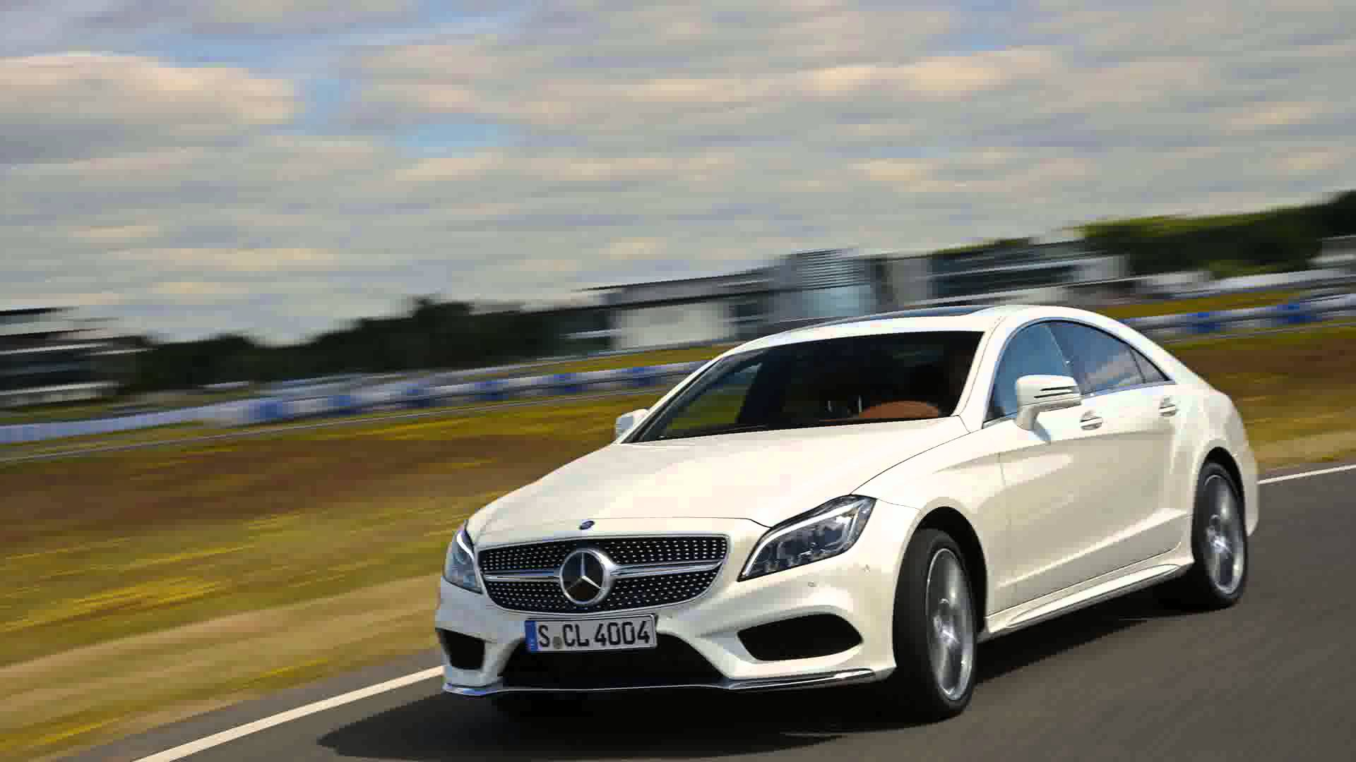 2015 mercedes benz cla class photos informations
