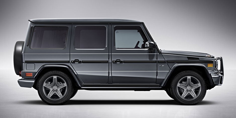 2015 mercedes benz g class photos informations articles. Black Bedroom Furniture Sets. Home Design Ideas