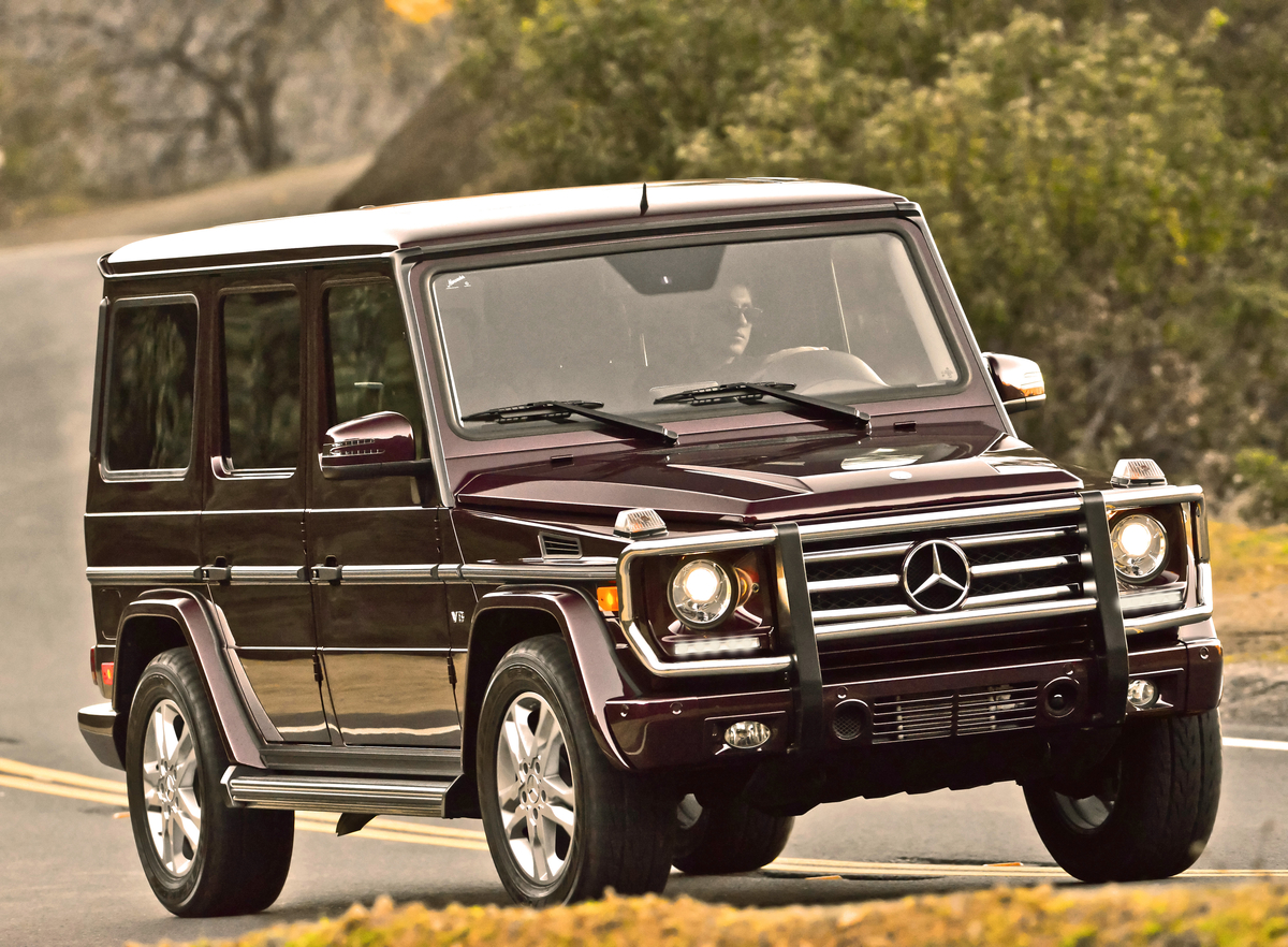 benz grand suv from drive the edition gl pinterest exterior jeep hot wheel rides all bluetec new class mercedes pin base price and