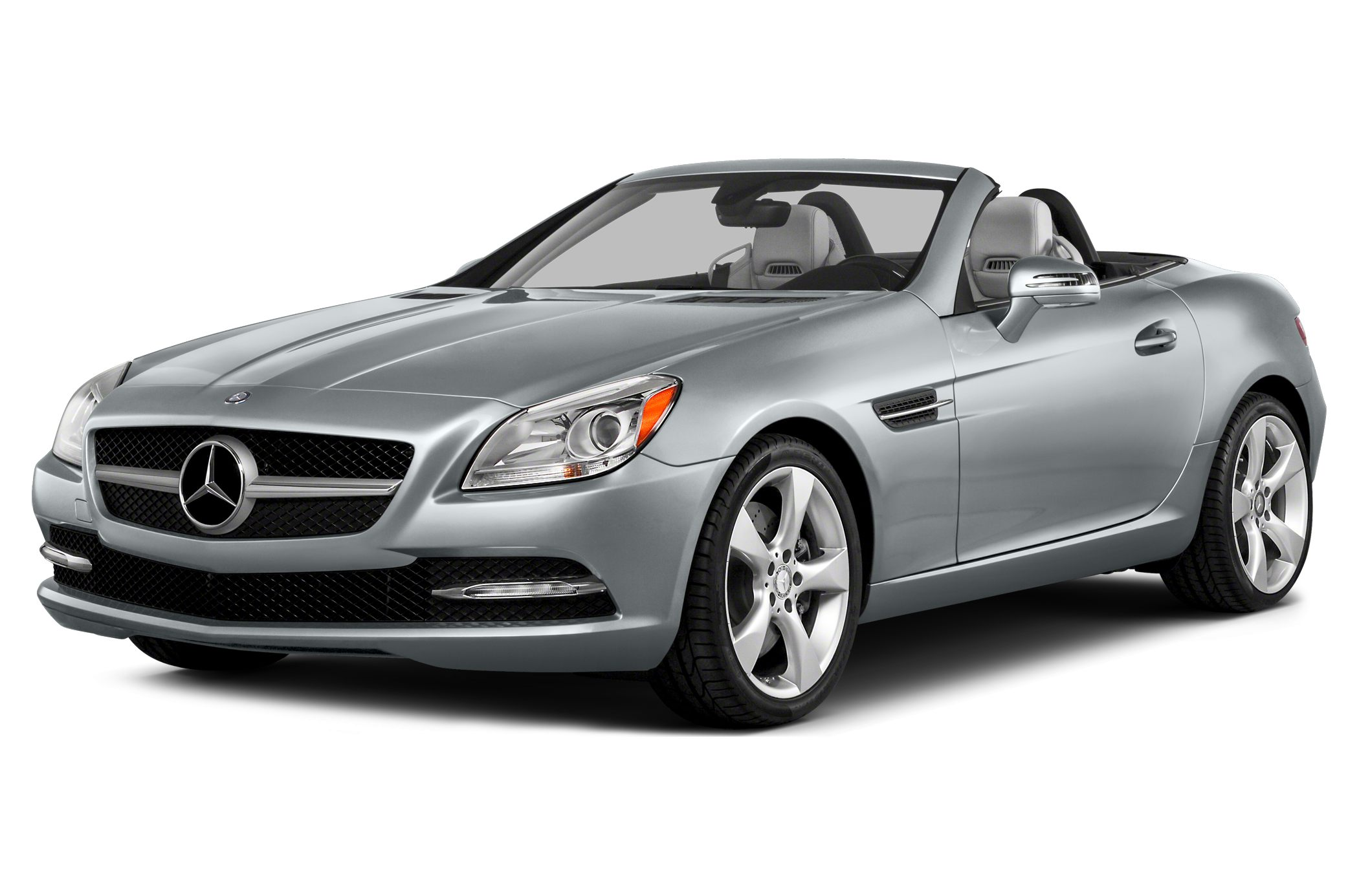 2015 mercedes benz slk class photos informations articles. Black Bedroom Furniture Sets. Home Design Ideas