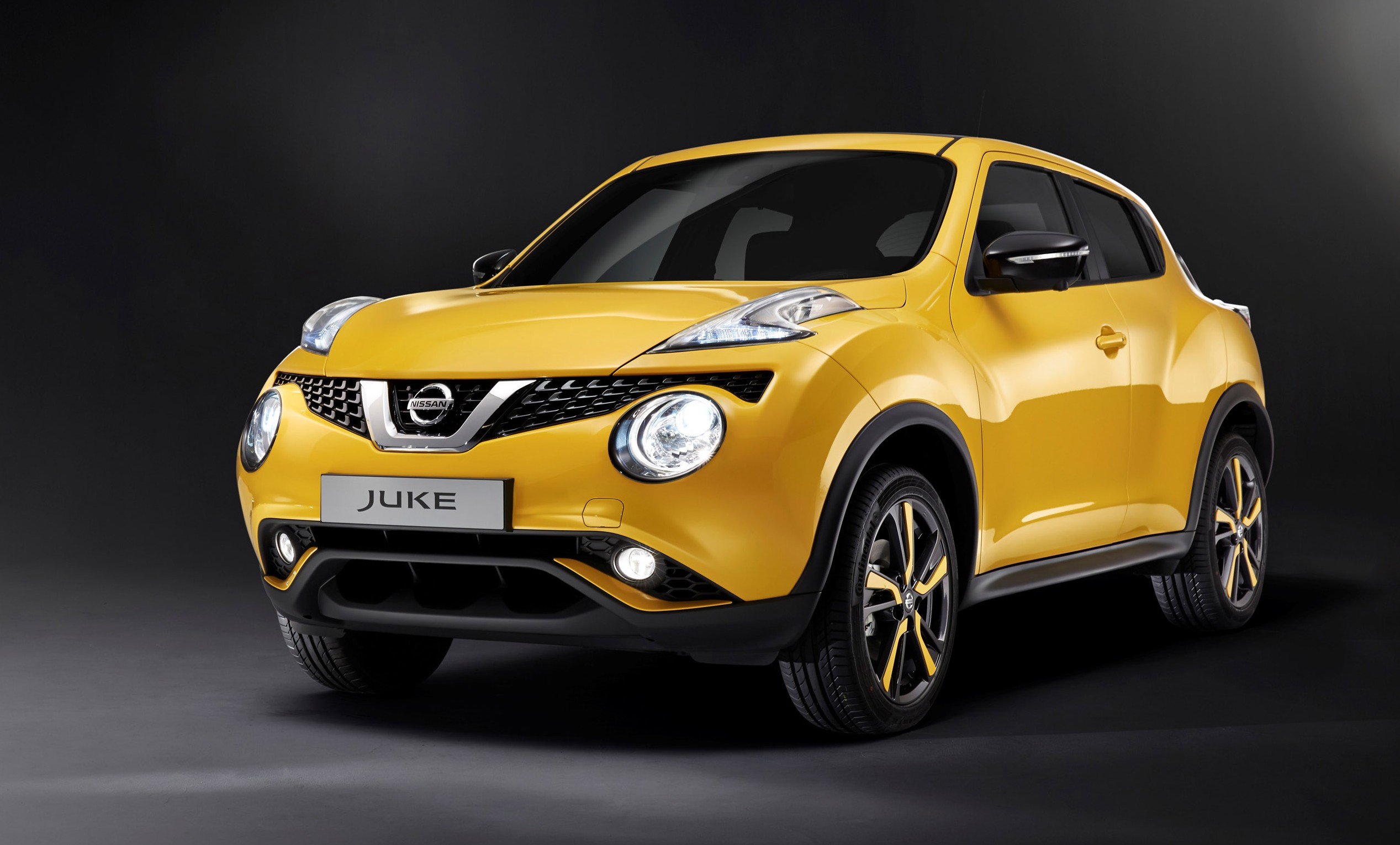 nissan reviews price juke autotrader ca research options trims specs photos